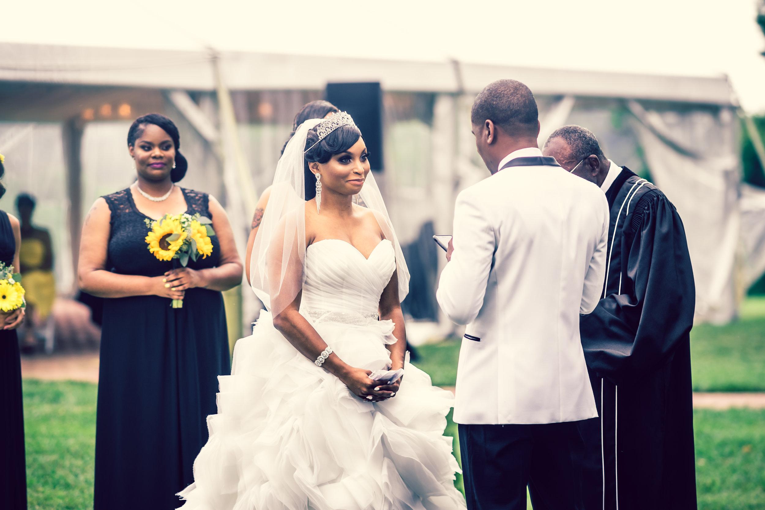 foreverwedding (694)-2.jpg