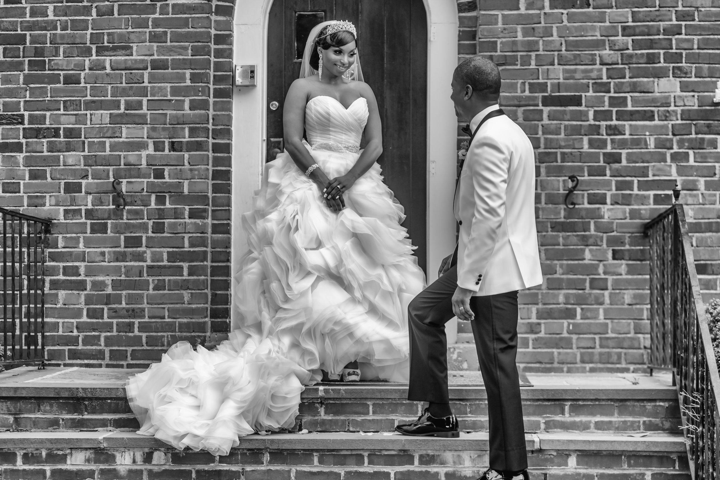 foreverwedding (1057)-Edit.jpg