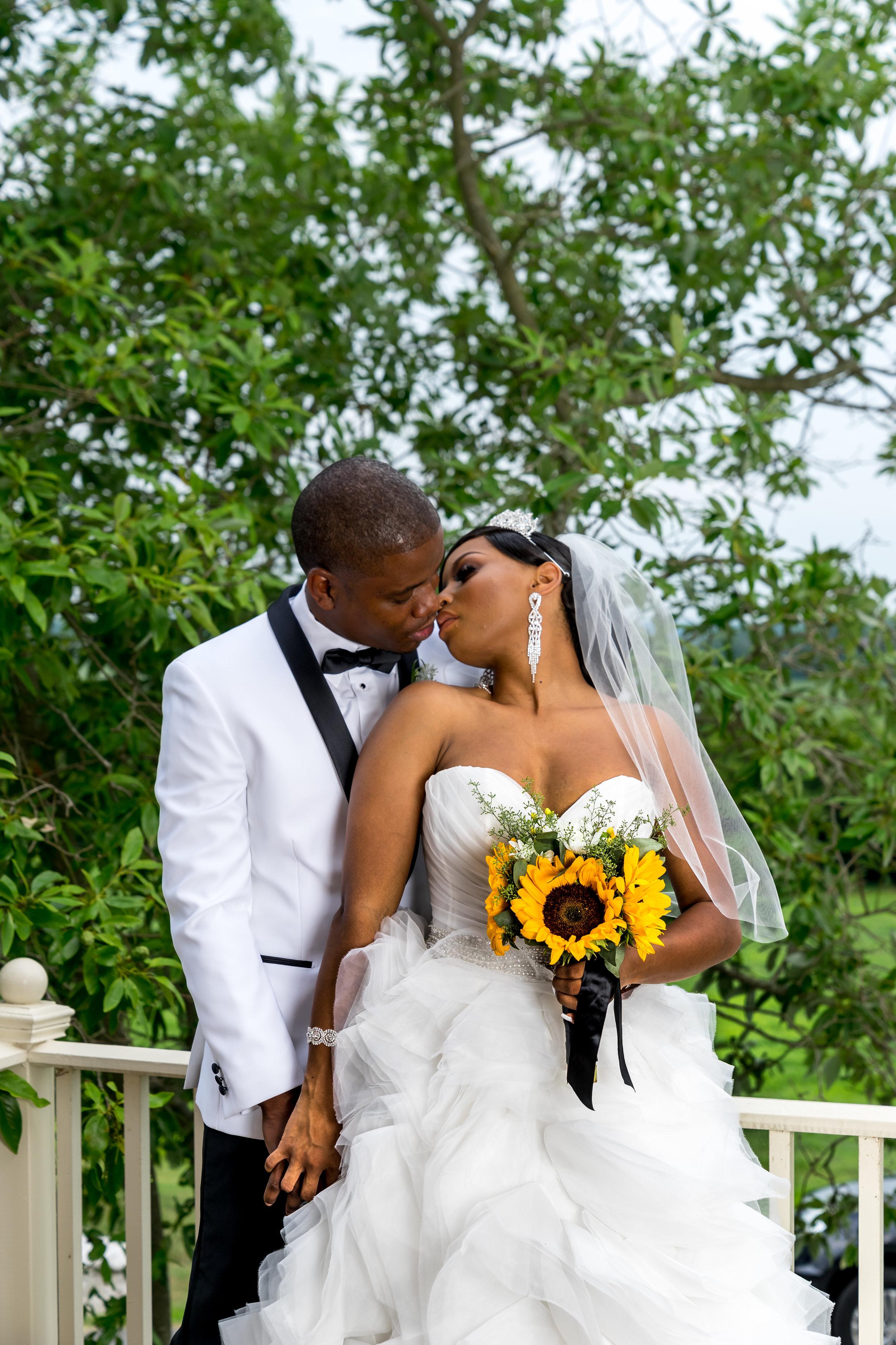 foreverwedding (911).jpg