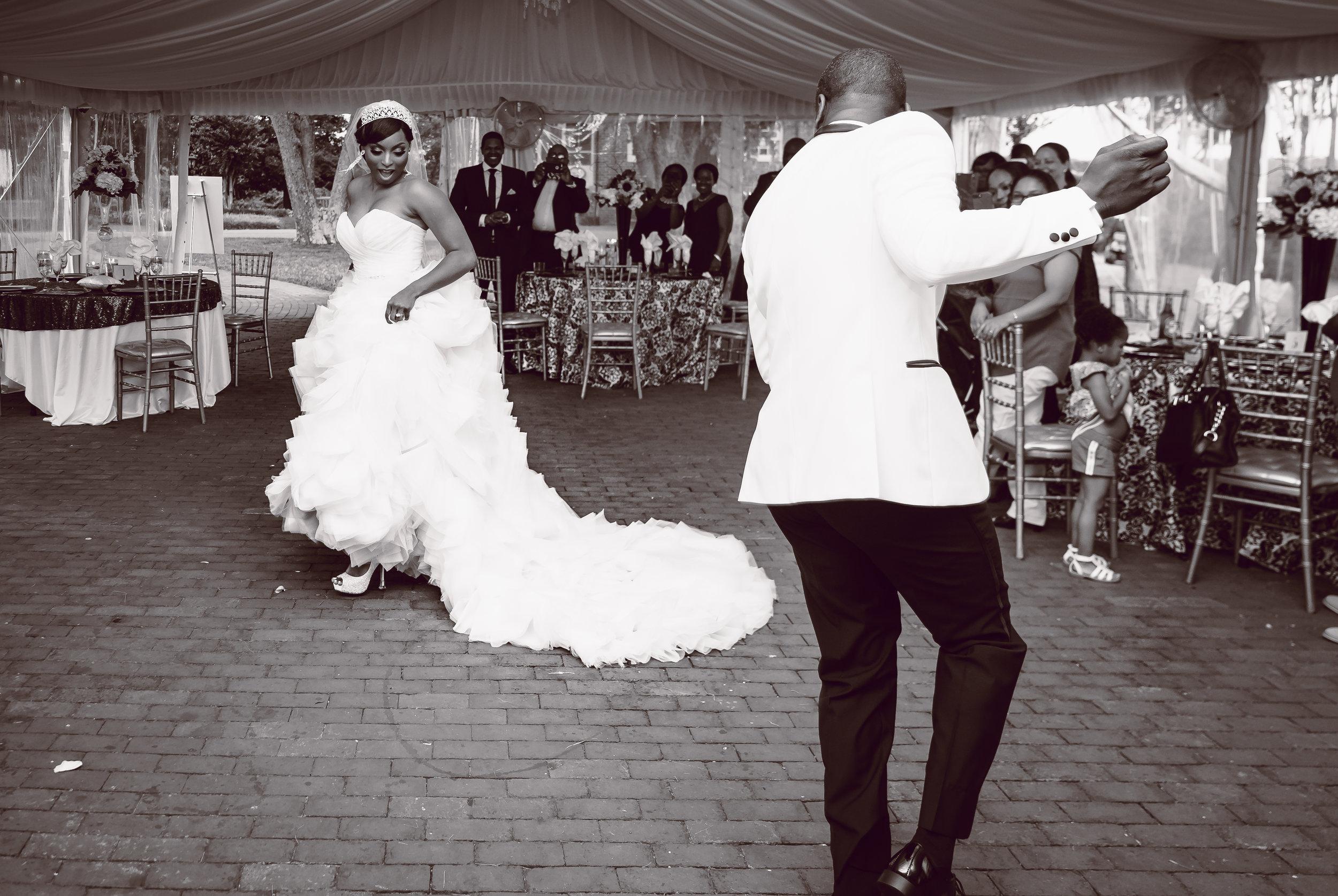 foreverwedding (1151)-2.jpg