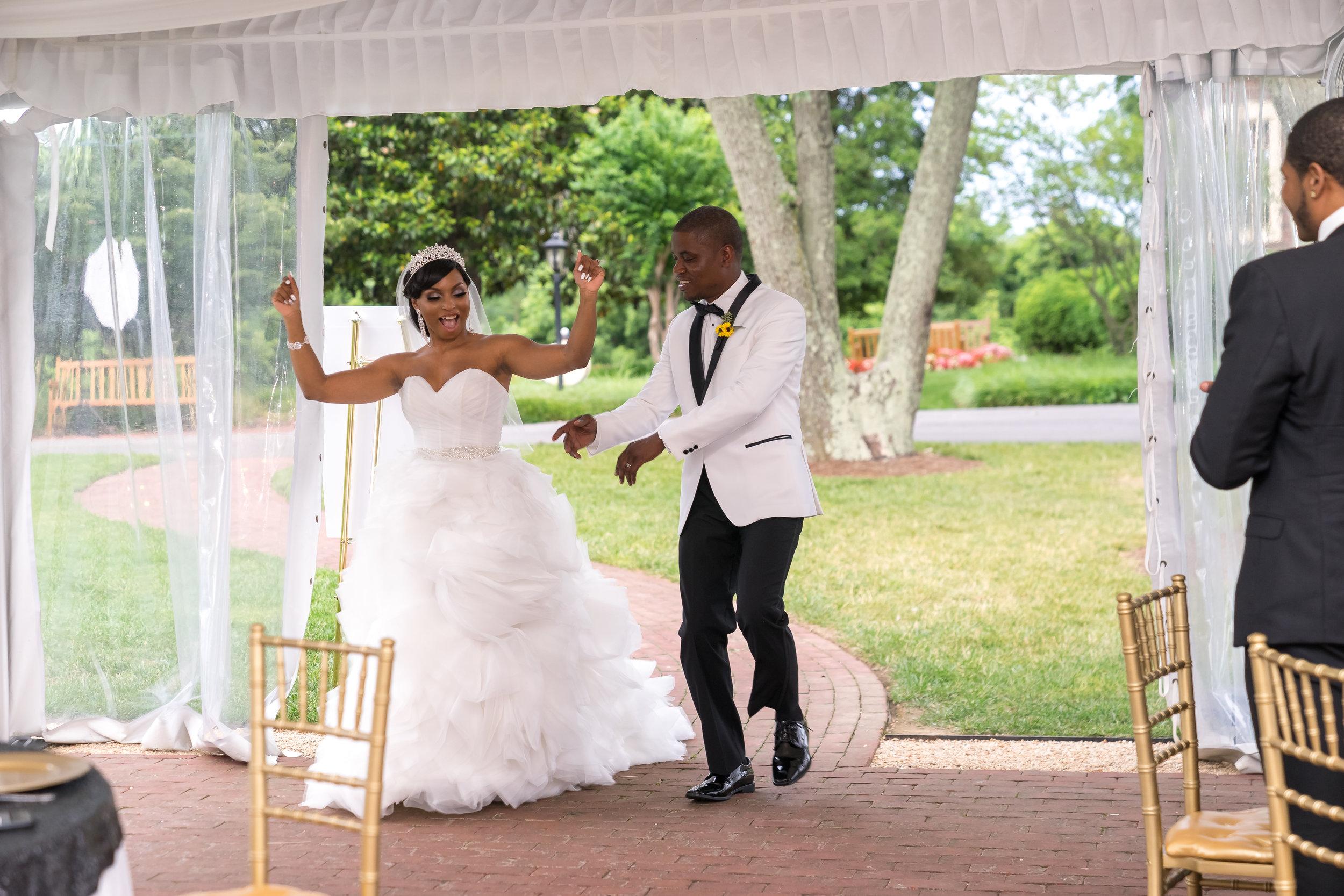 foreverwedding (1127).jpg