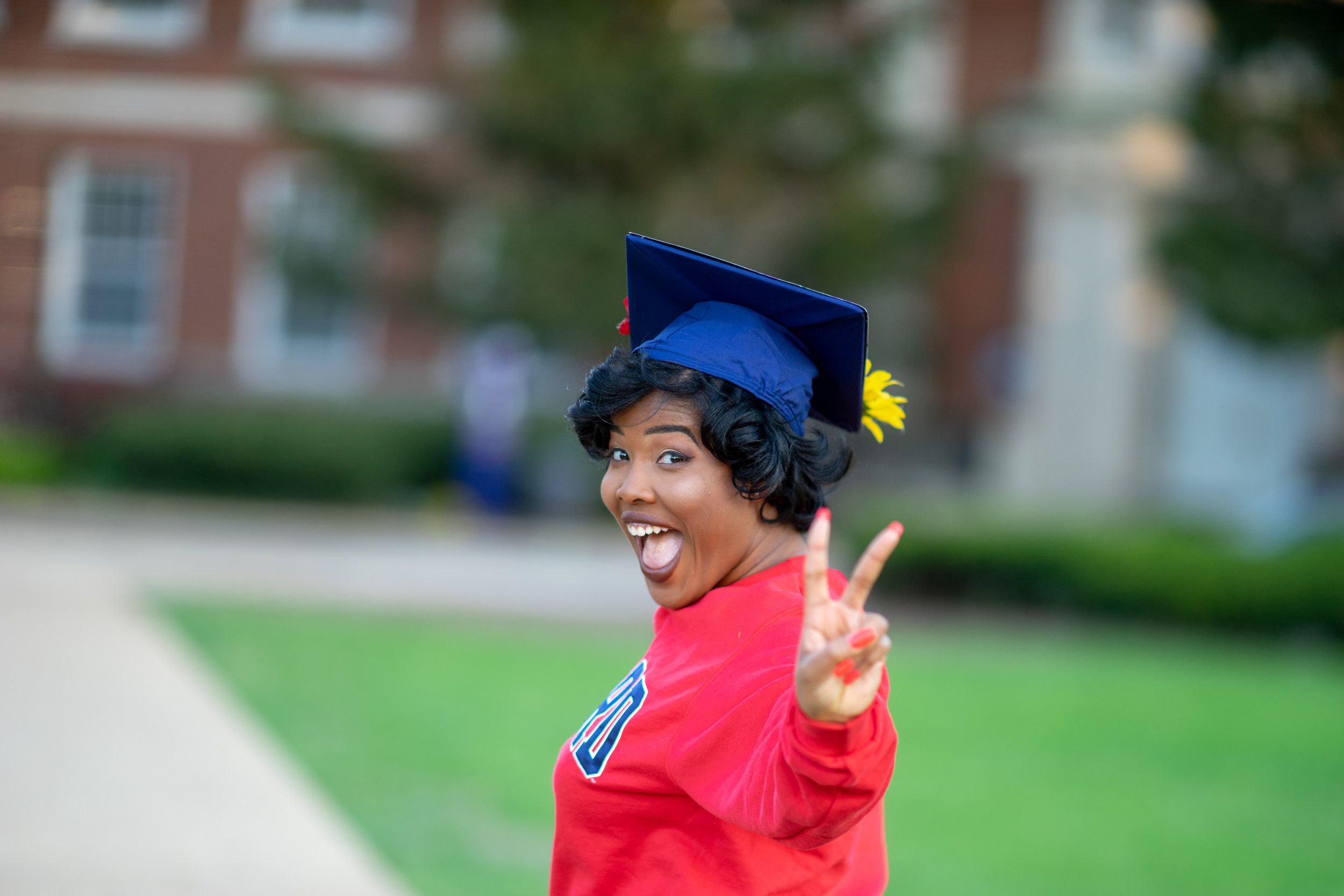 howardsenior2018 (211).jpg
