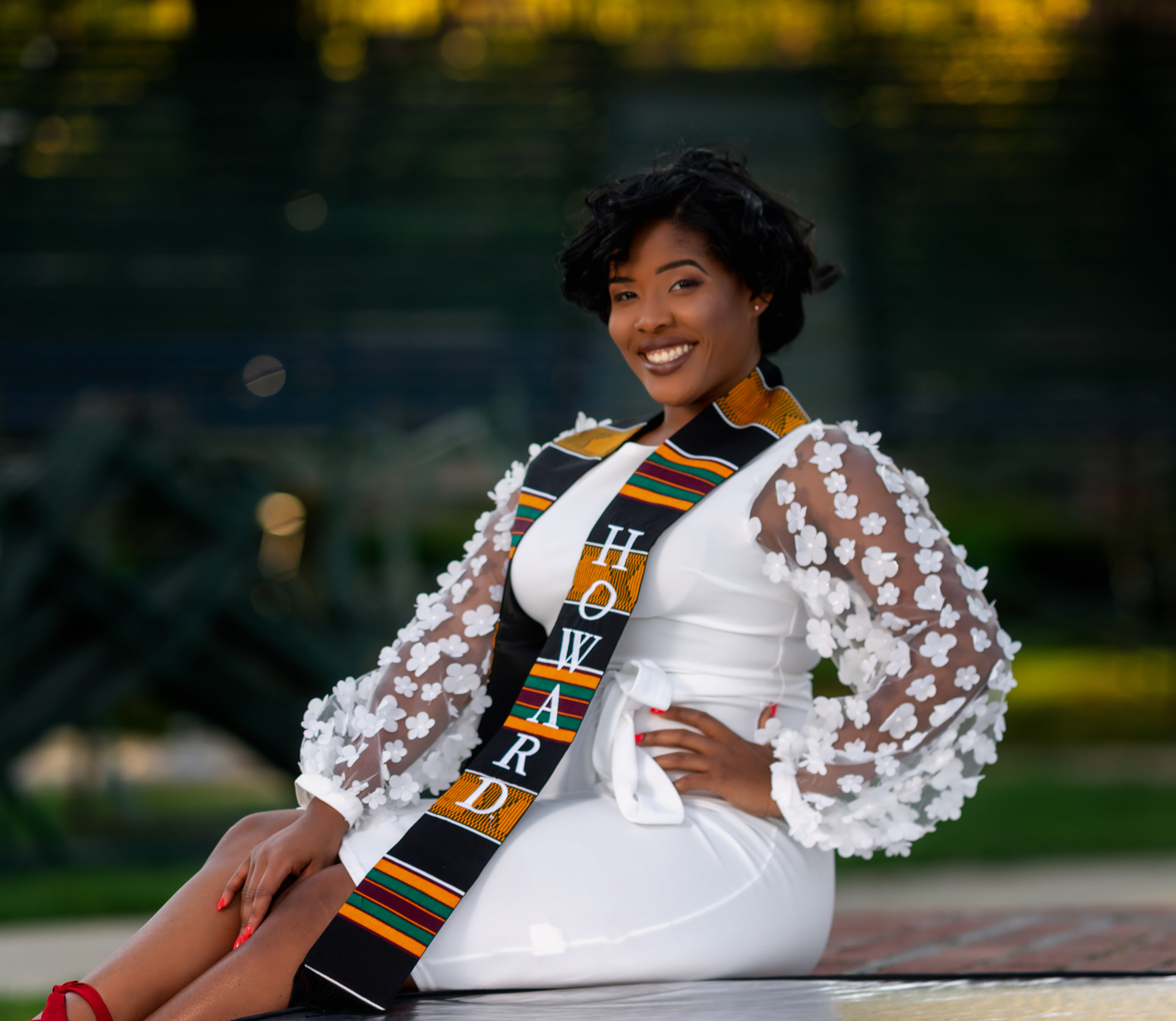 howardsenior2018 (335)-Edit.jpg
