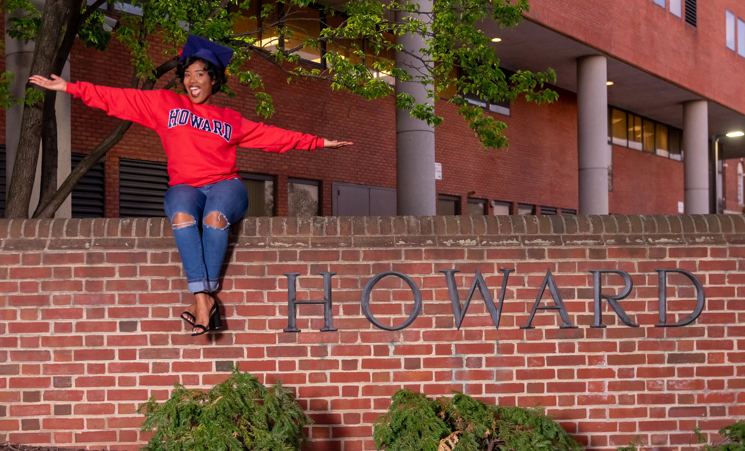 howardsenior2018 (139).jpg