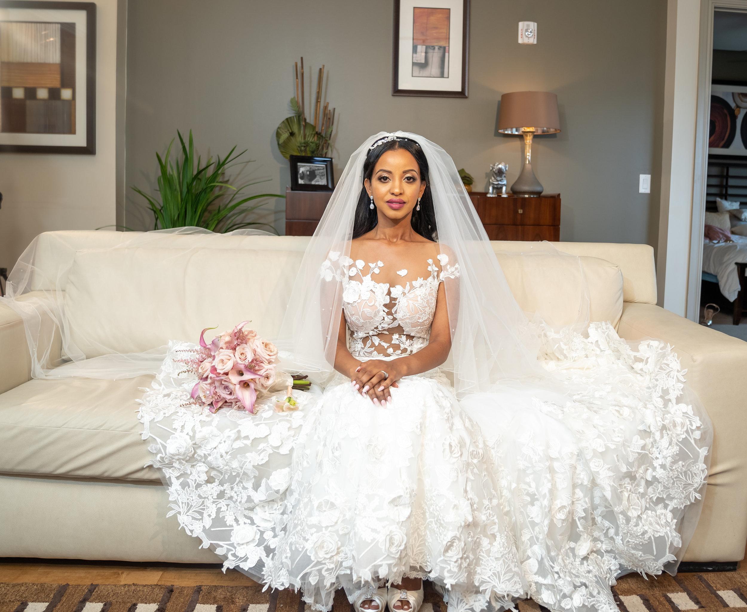 wedding9192018 (357).jpg