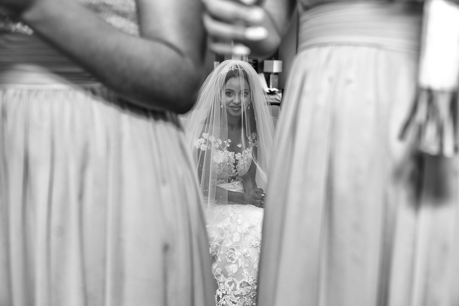 wedding9192018 (3)_websize.jpg