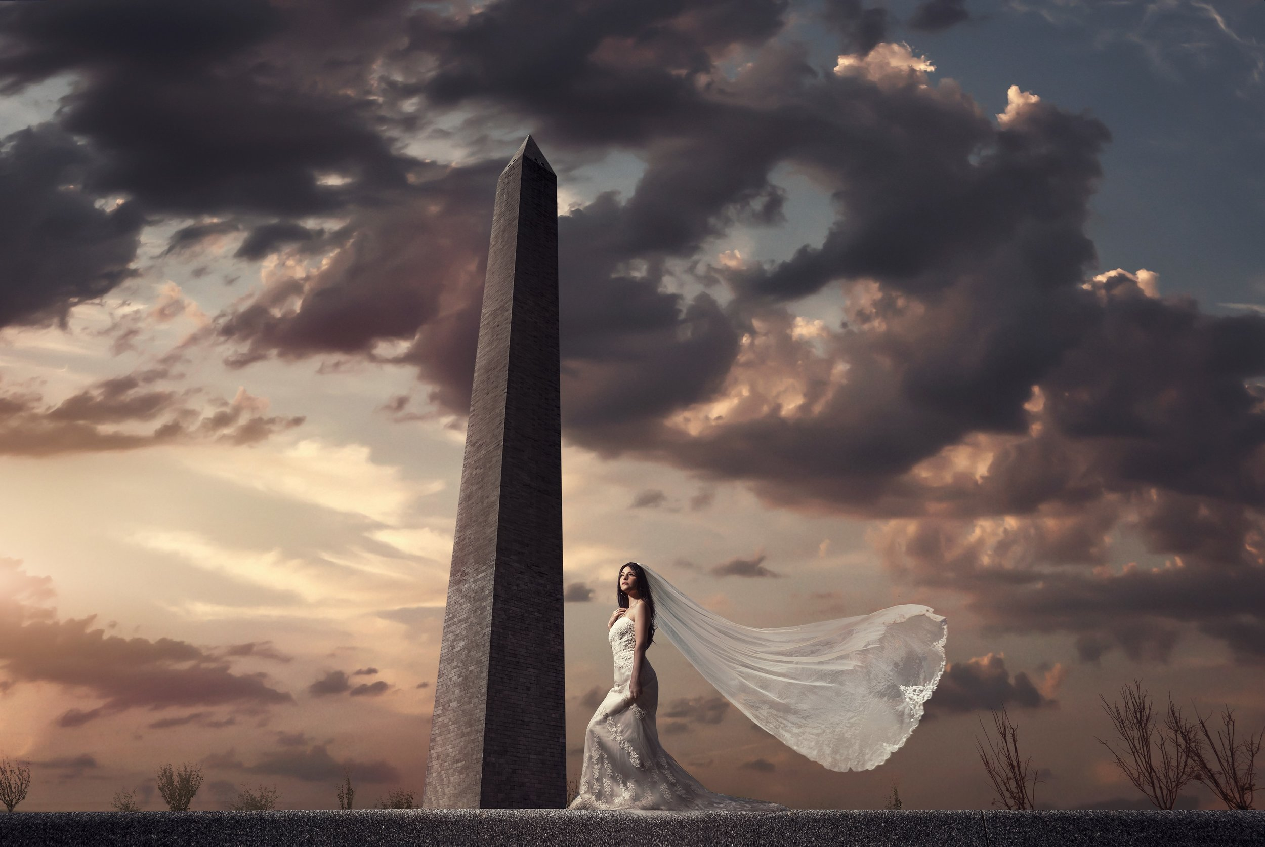 bride-washington-dc-moments-top-picture