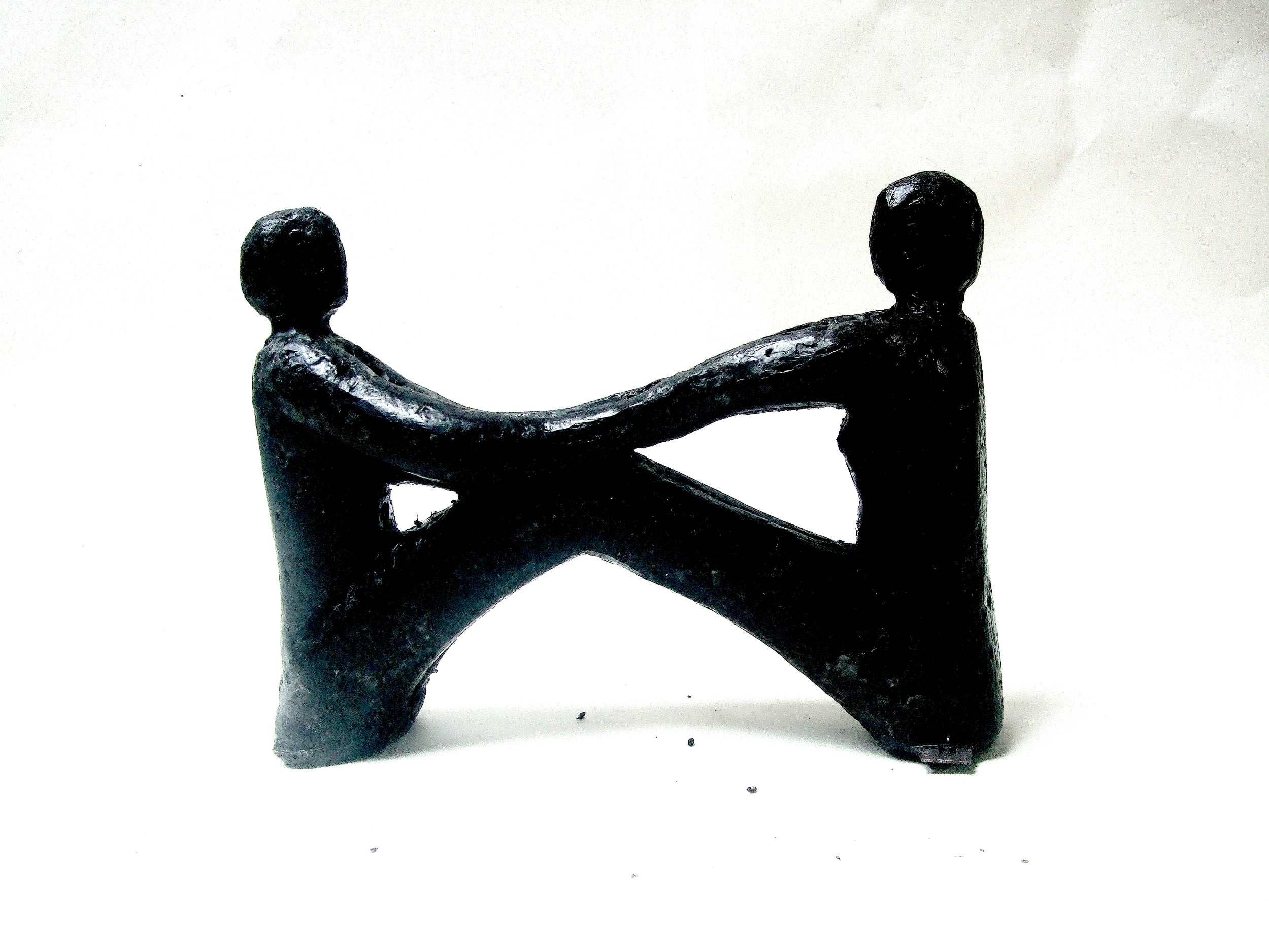 maquettes March 2014 023.JPG