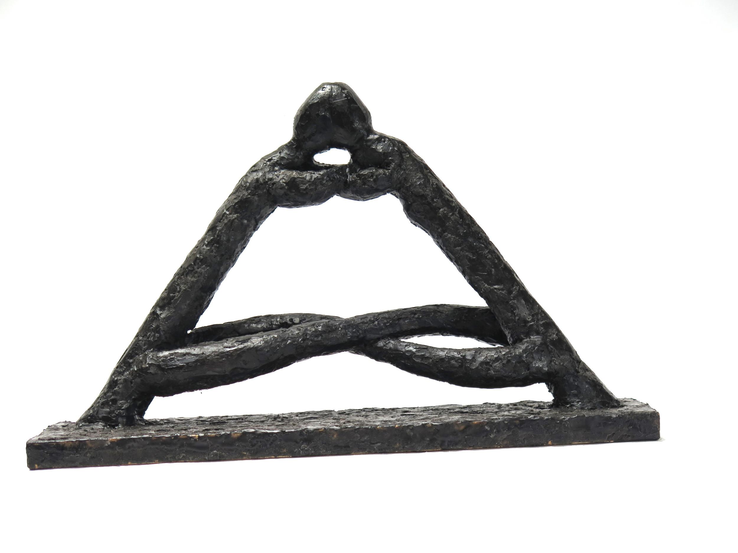 triangle couple.JPG