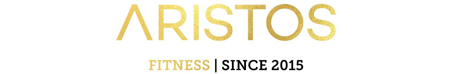 Aristos-logo.jpg