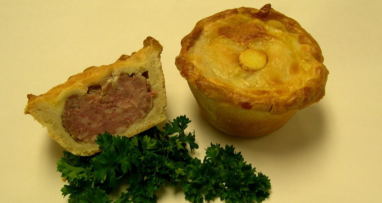 Pork Pie 2.jpg