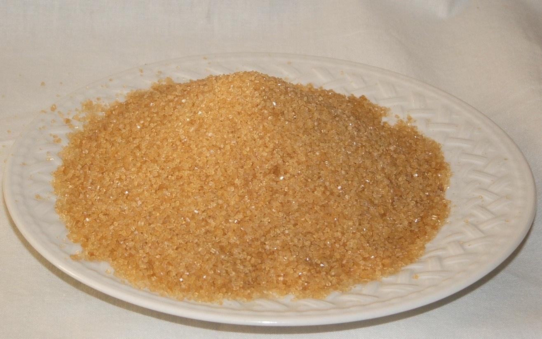 Demerara_sugar-1.JPG