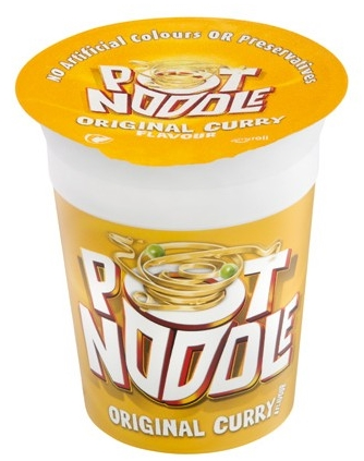 pot-noodle-curry-pm109.jpg