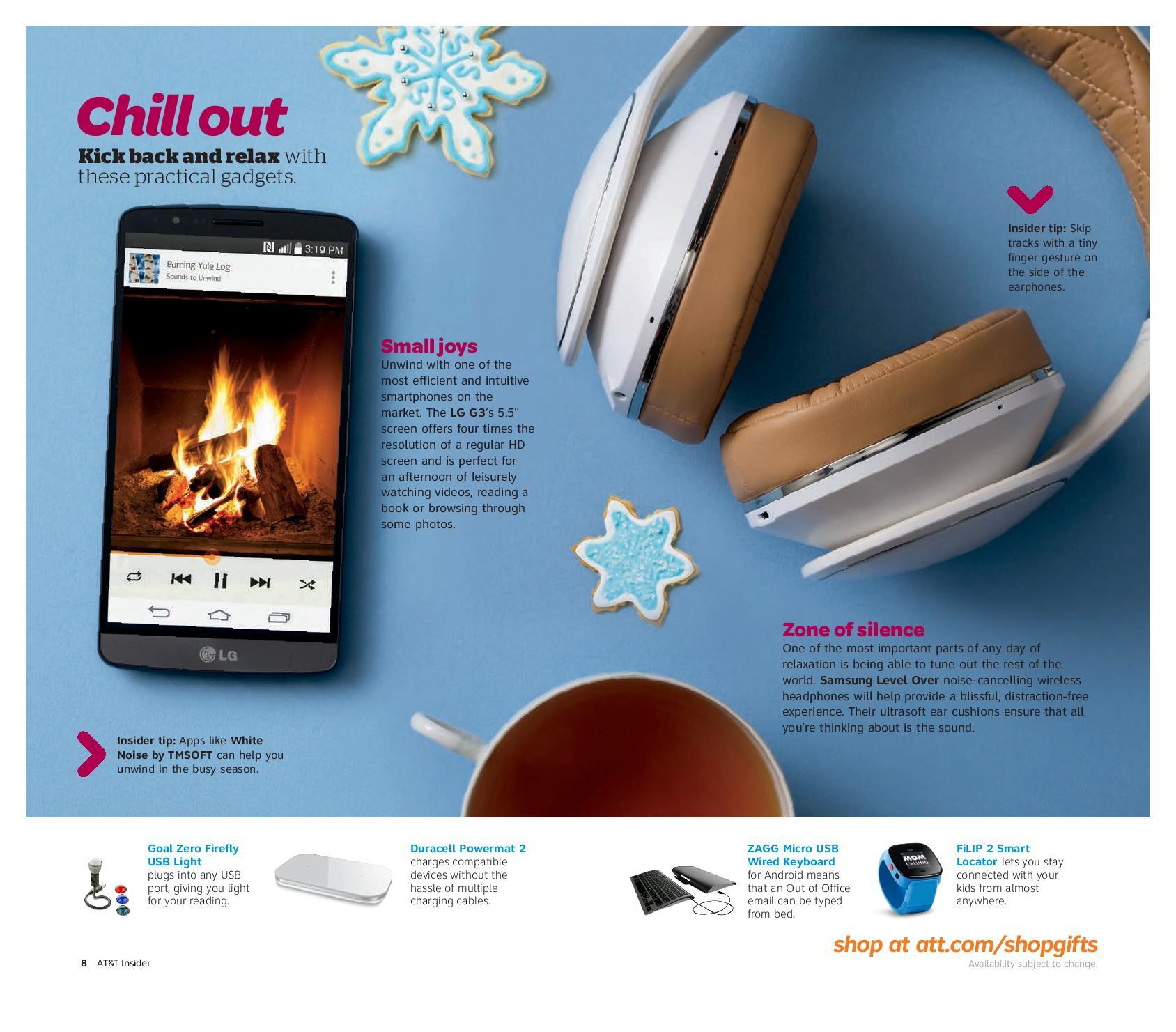 ATT_Gift_Guide_2014_Circular_reduced_12.4.14-page-005.jpg