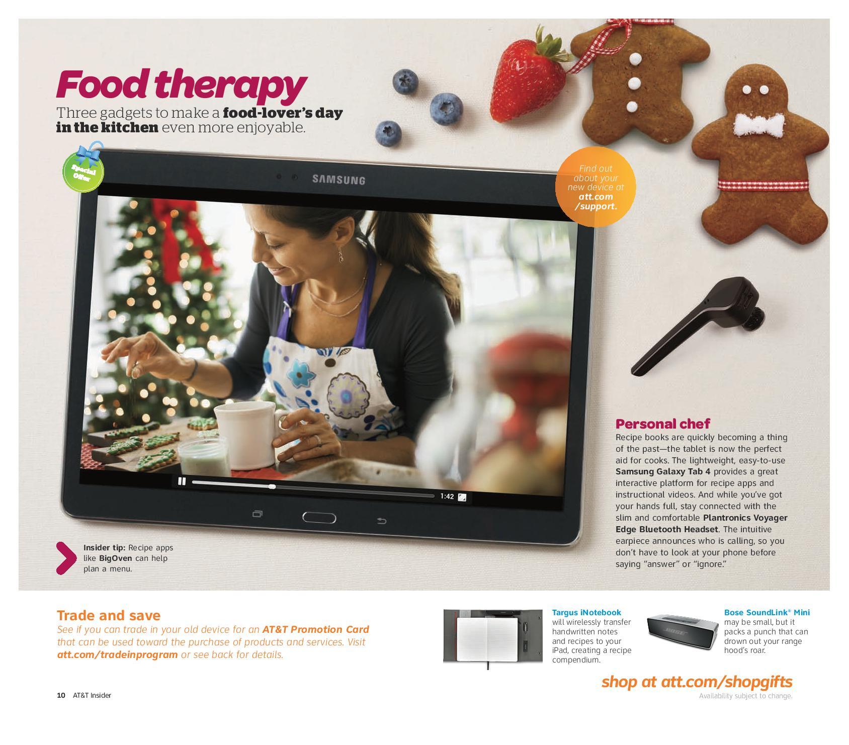 ATT_Gift_Guide_2014_Circular_reduced_12.4.14-page-006.jpg