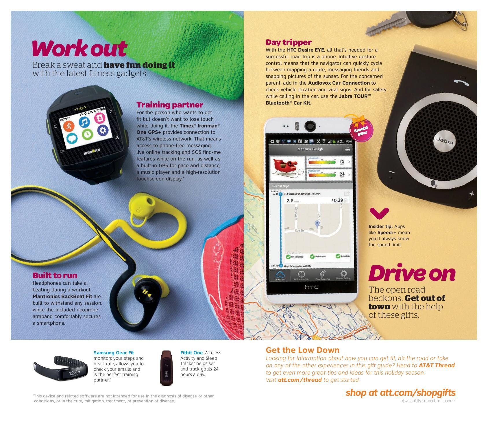 ATT_Gift_Guide_2014_Circular_reduced_12.4.14-page-007.jpg