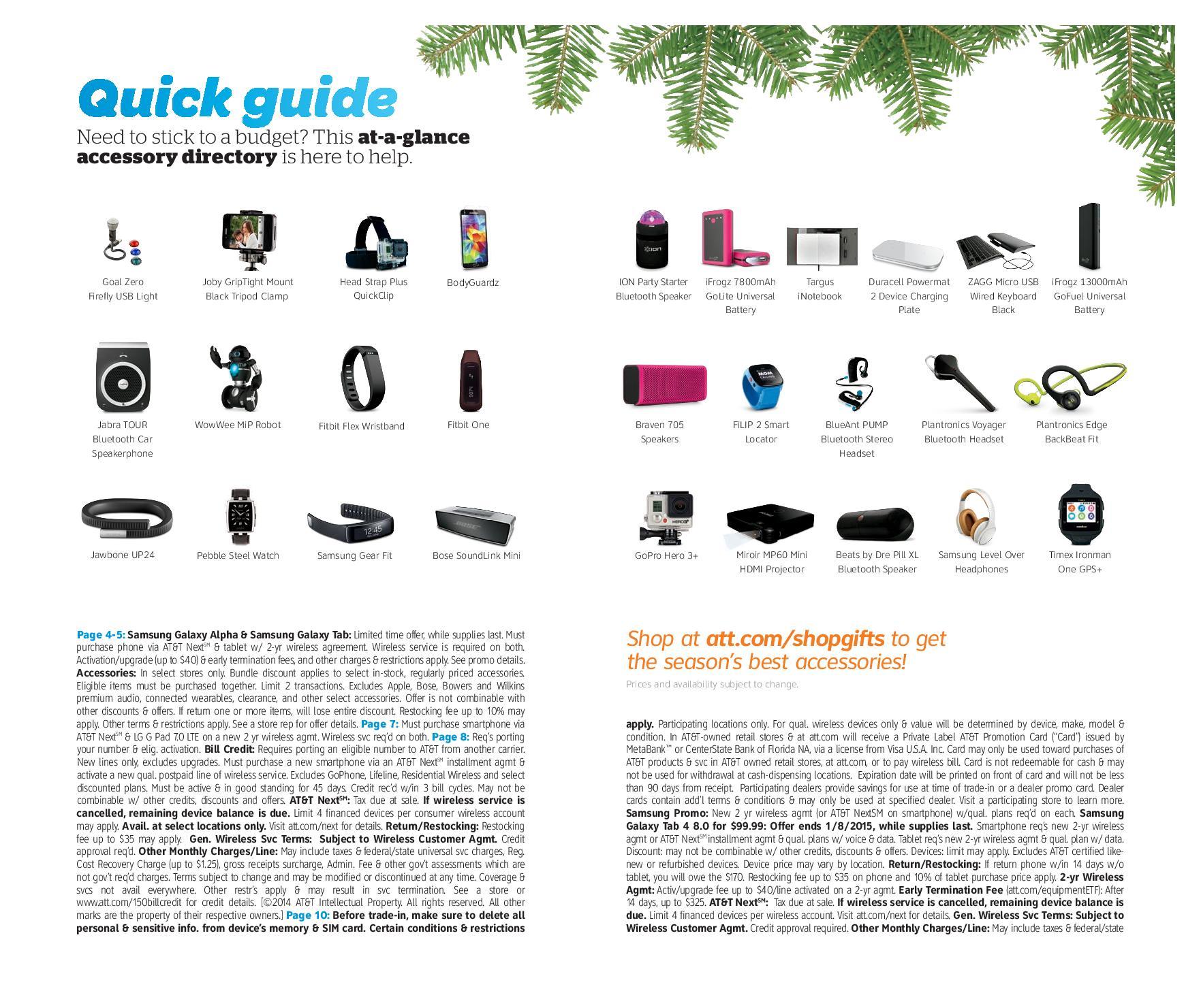 ATT_Gift_Guide_2014_Circular_reduced_12.4.14-page-010.jpg