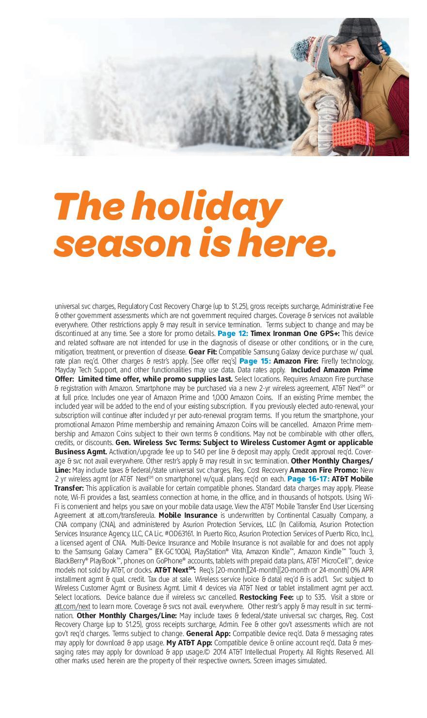 ATT_Gift_Guide_2014_Circular_reduced_12.4.14-page-011.jpg