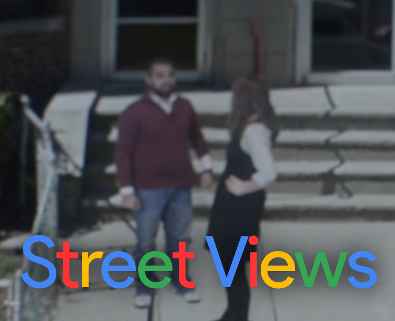 street views thumb.jpg