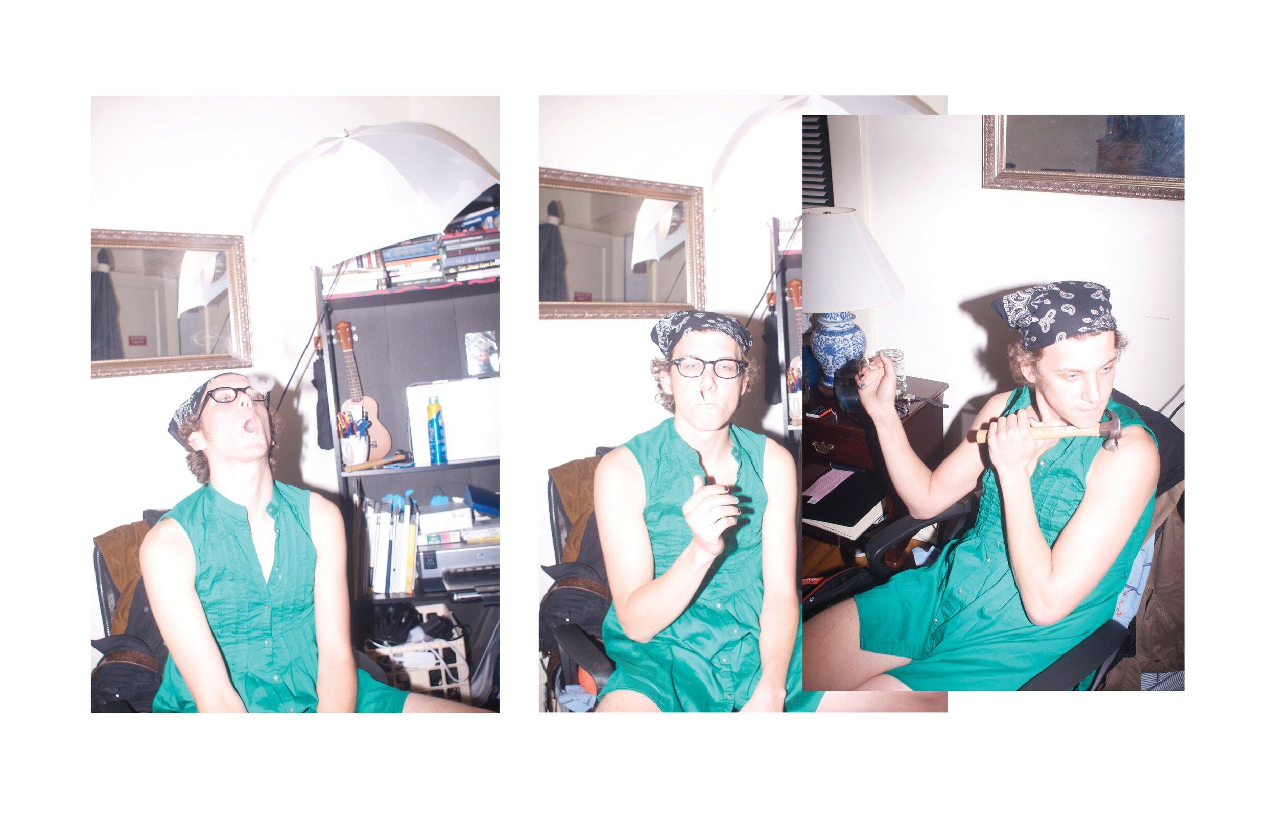 bad triptych.jpg