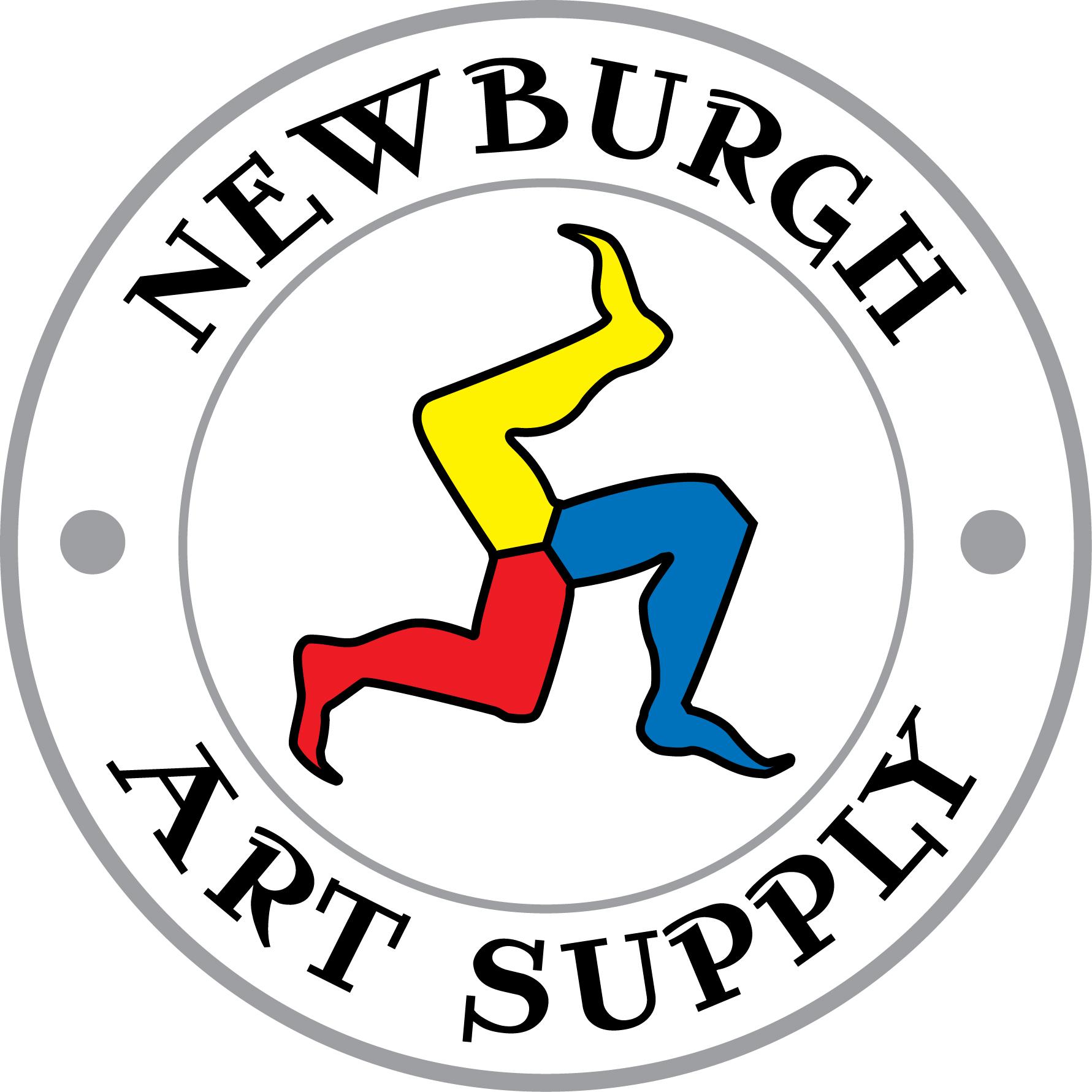 Newburgh Art Supply