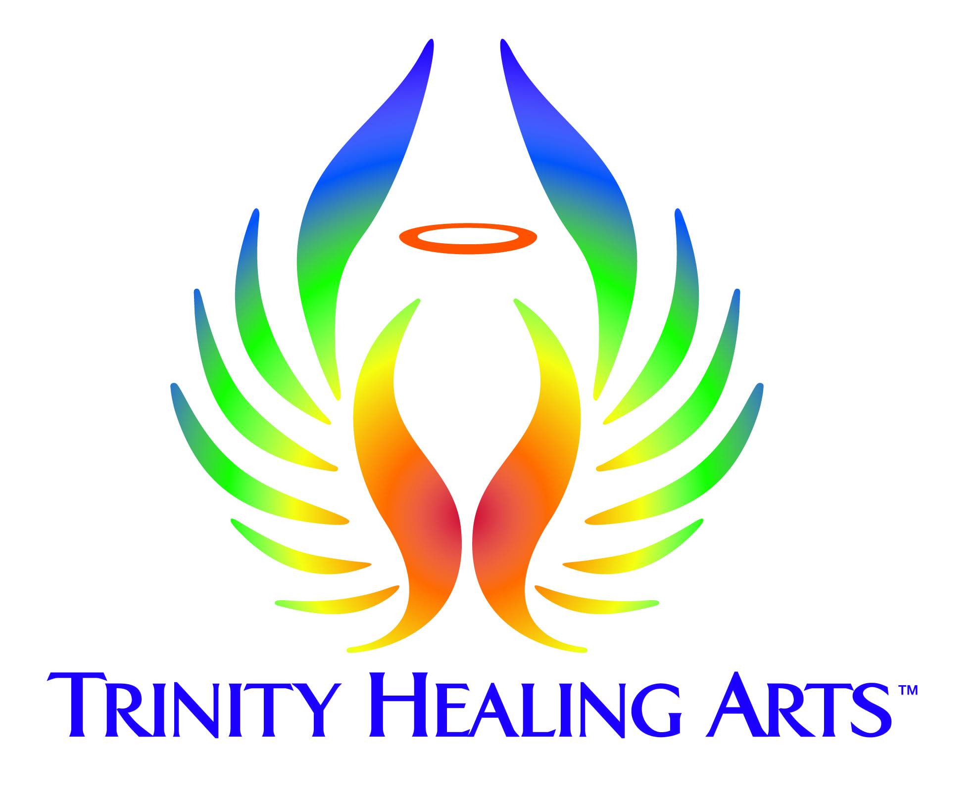 Trinity Healing Arts