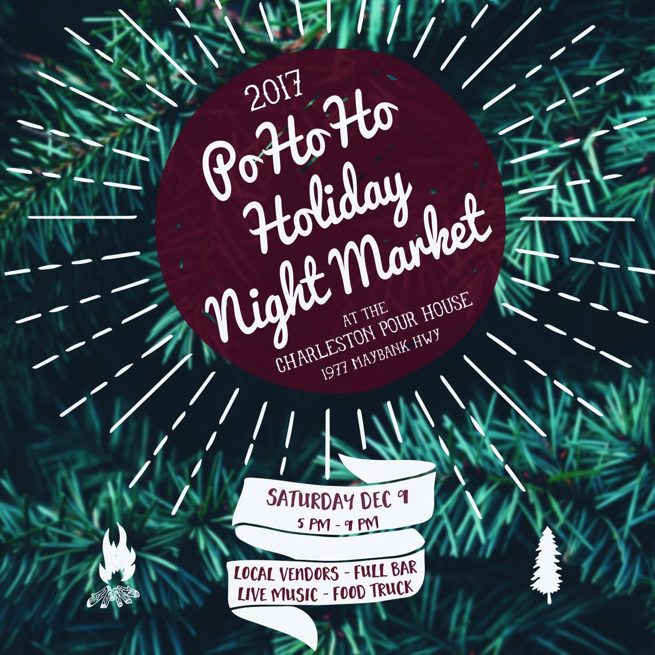 PoHoHo night market instagram and facebook size.jpeg
