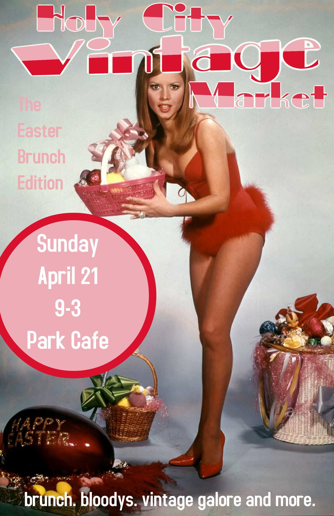 HCVM.Easter.Web.jpg
