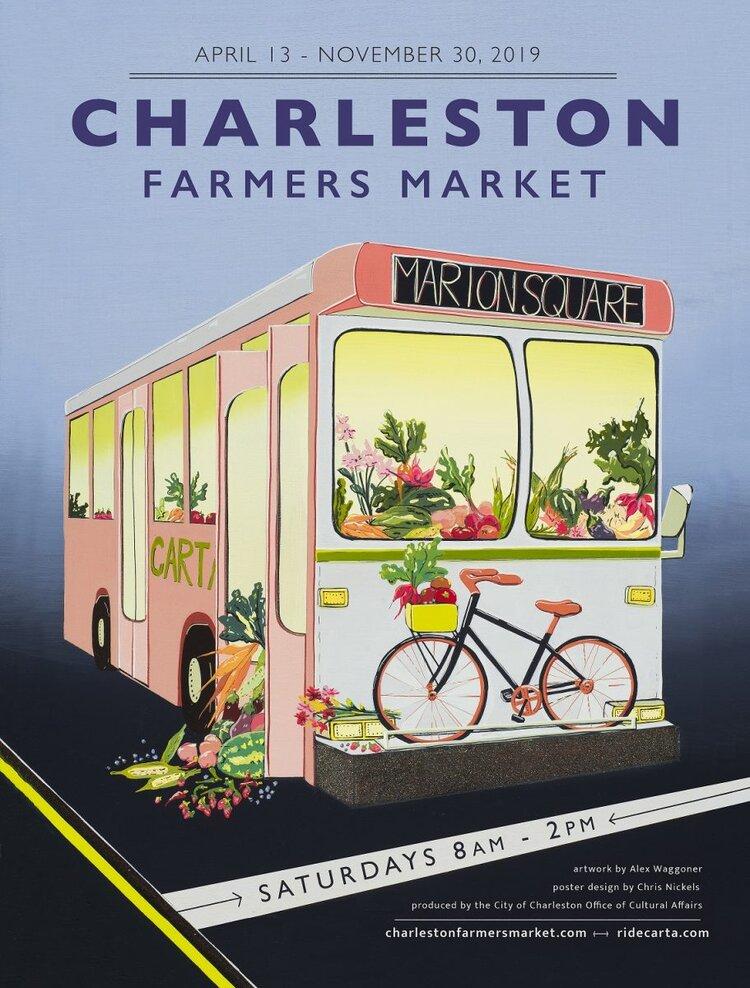 Charleston-Farmers-Market-2019-Poster-1.jpg
