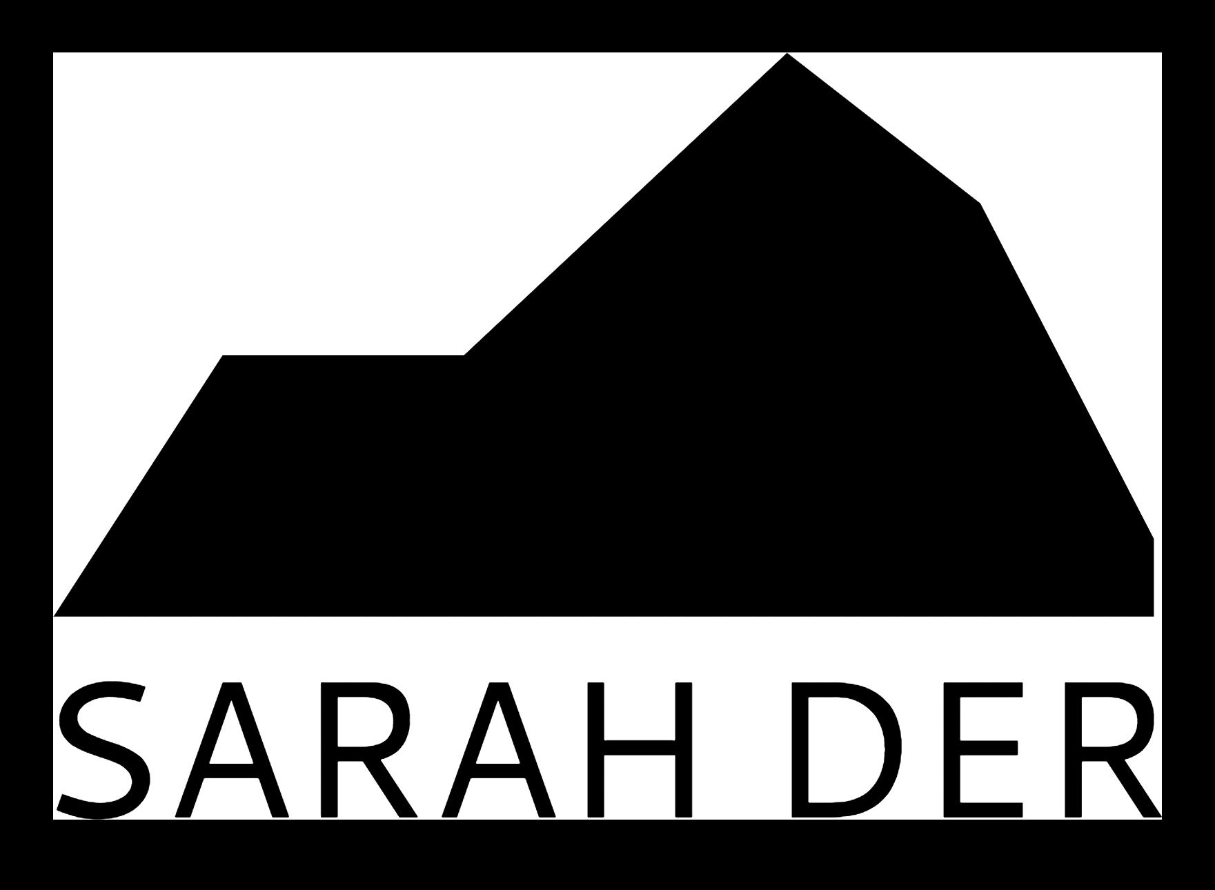 SARAH-DER-logo.png