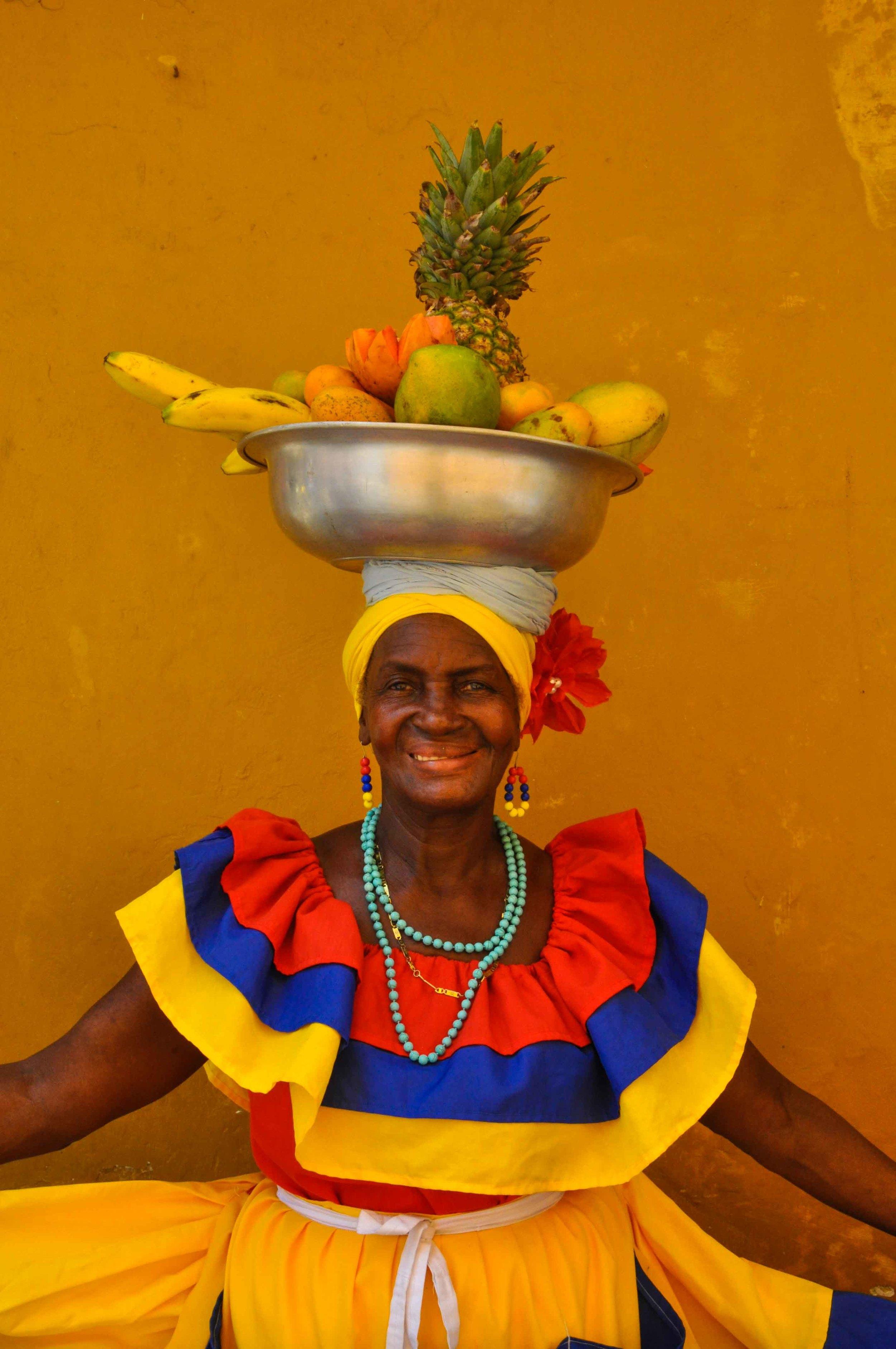 2015_10_Cartagena_s-2.jpg
