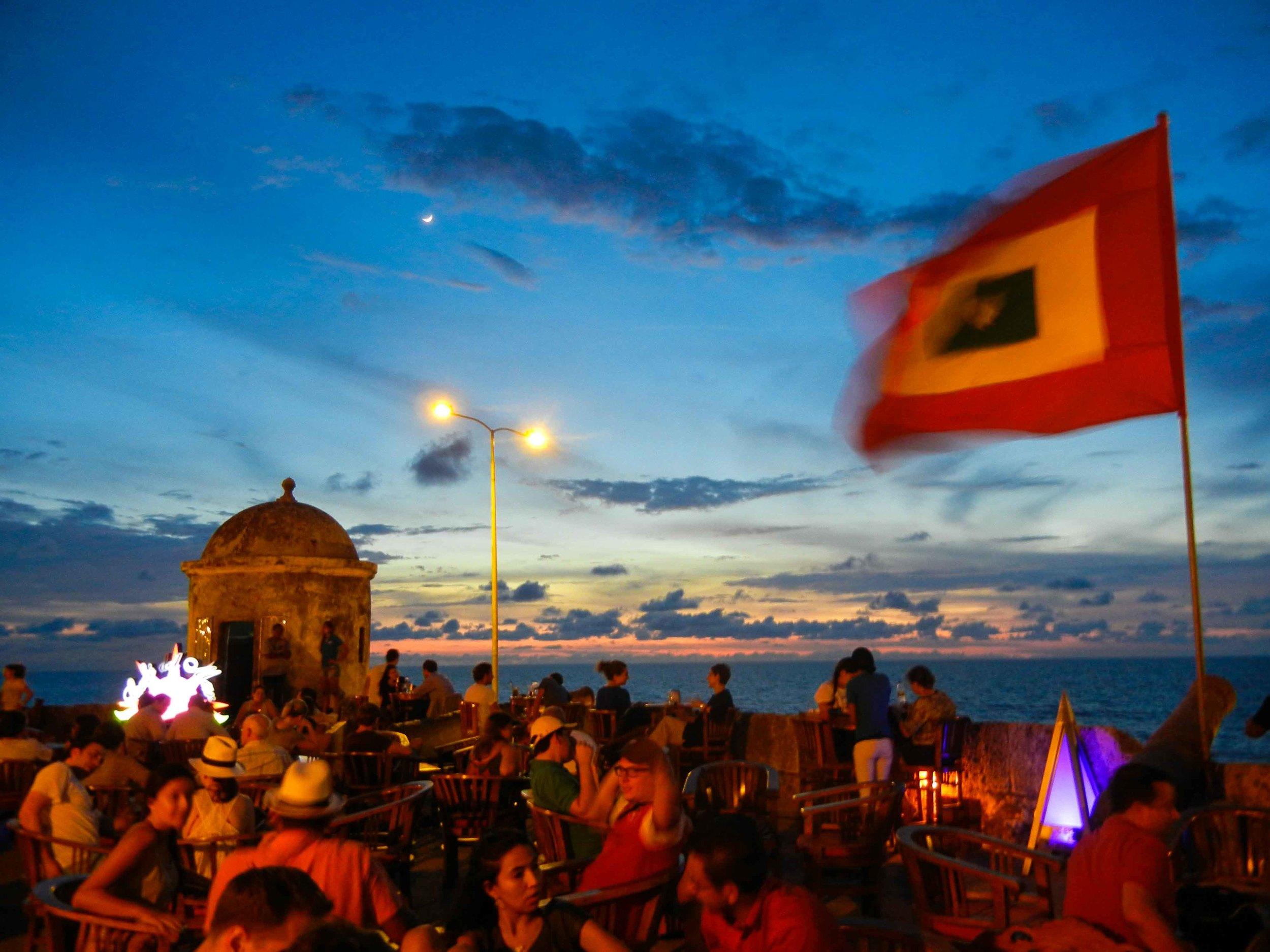 2015_10_Cartagena_s-5.jpg