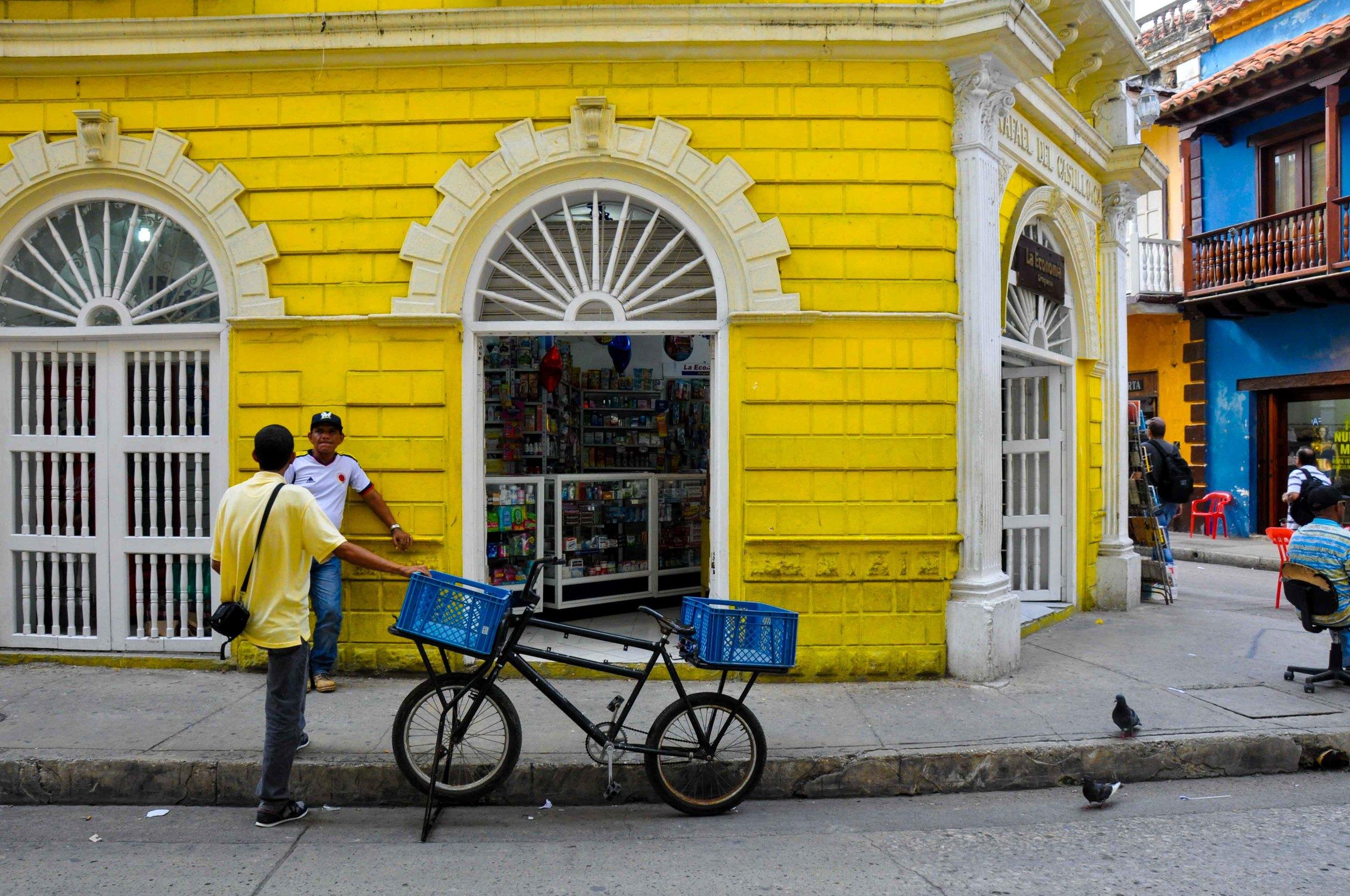 2015_10_Cartagena_s-12.jpg