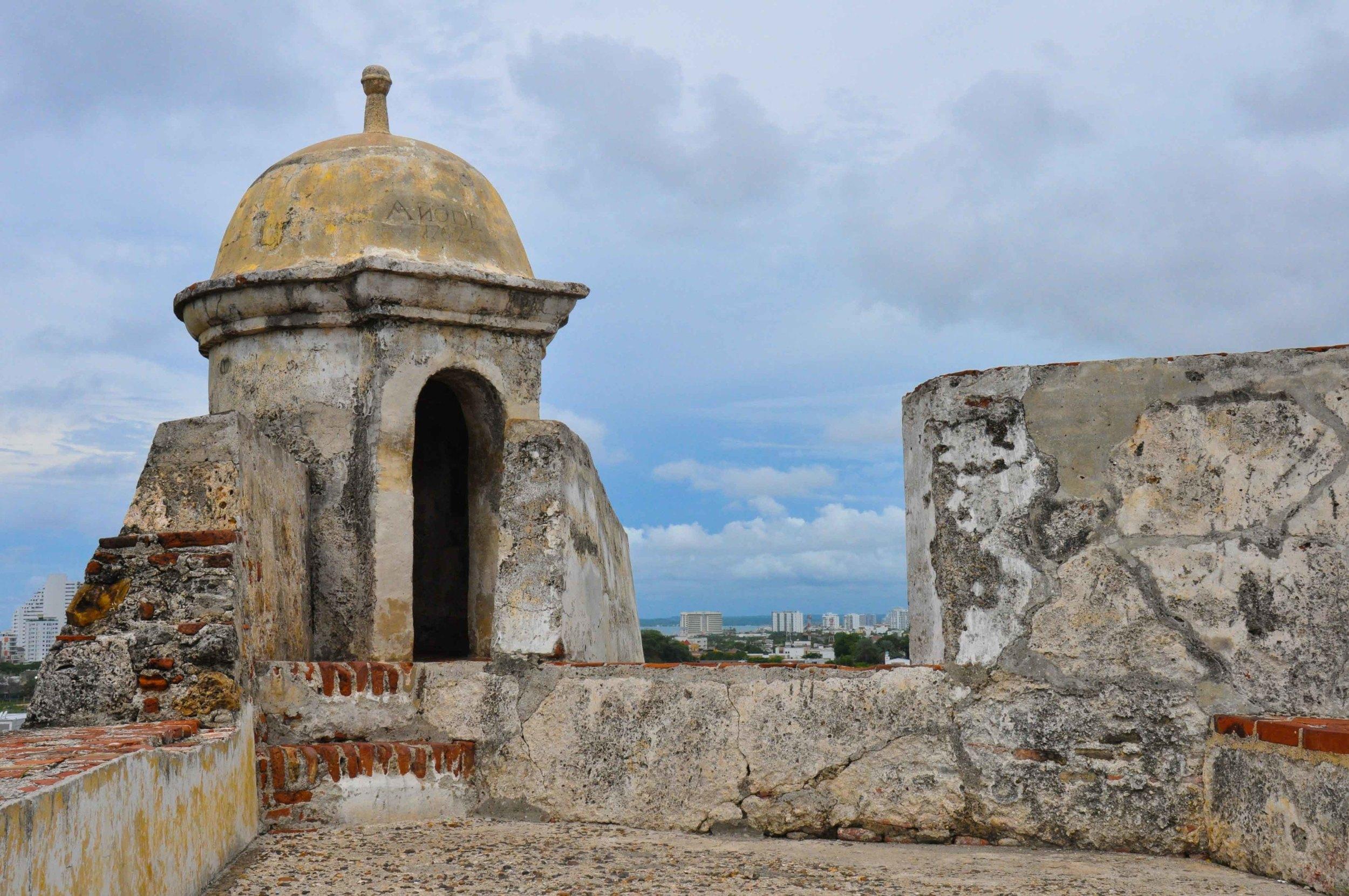 2015_10_Cartagena_s-23.jpg