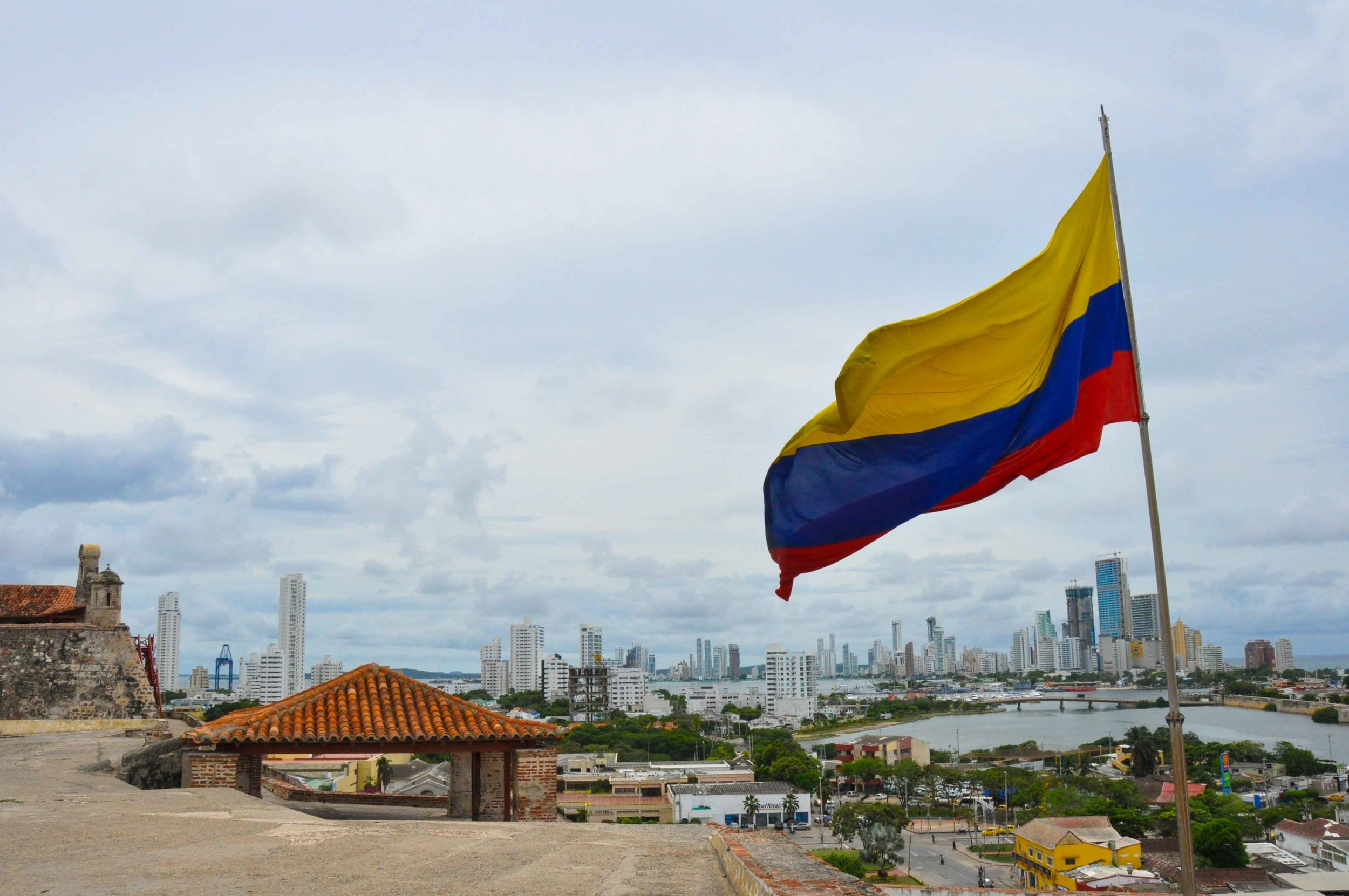 2015_10_Cartagena_s-22.jpg