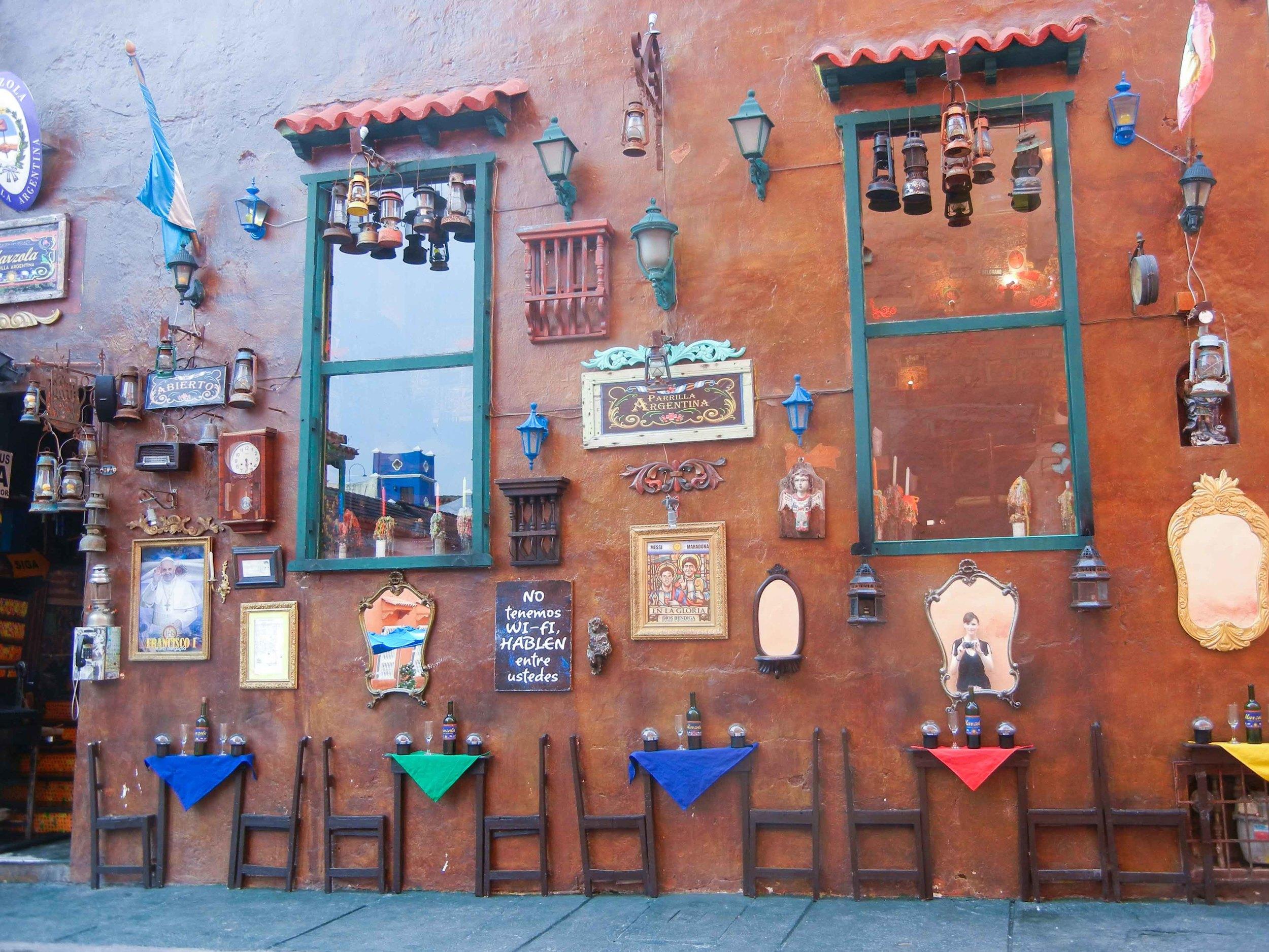 2015_10_Cartagena_s-28.jpg