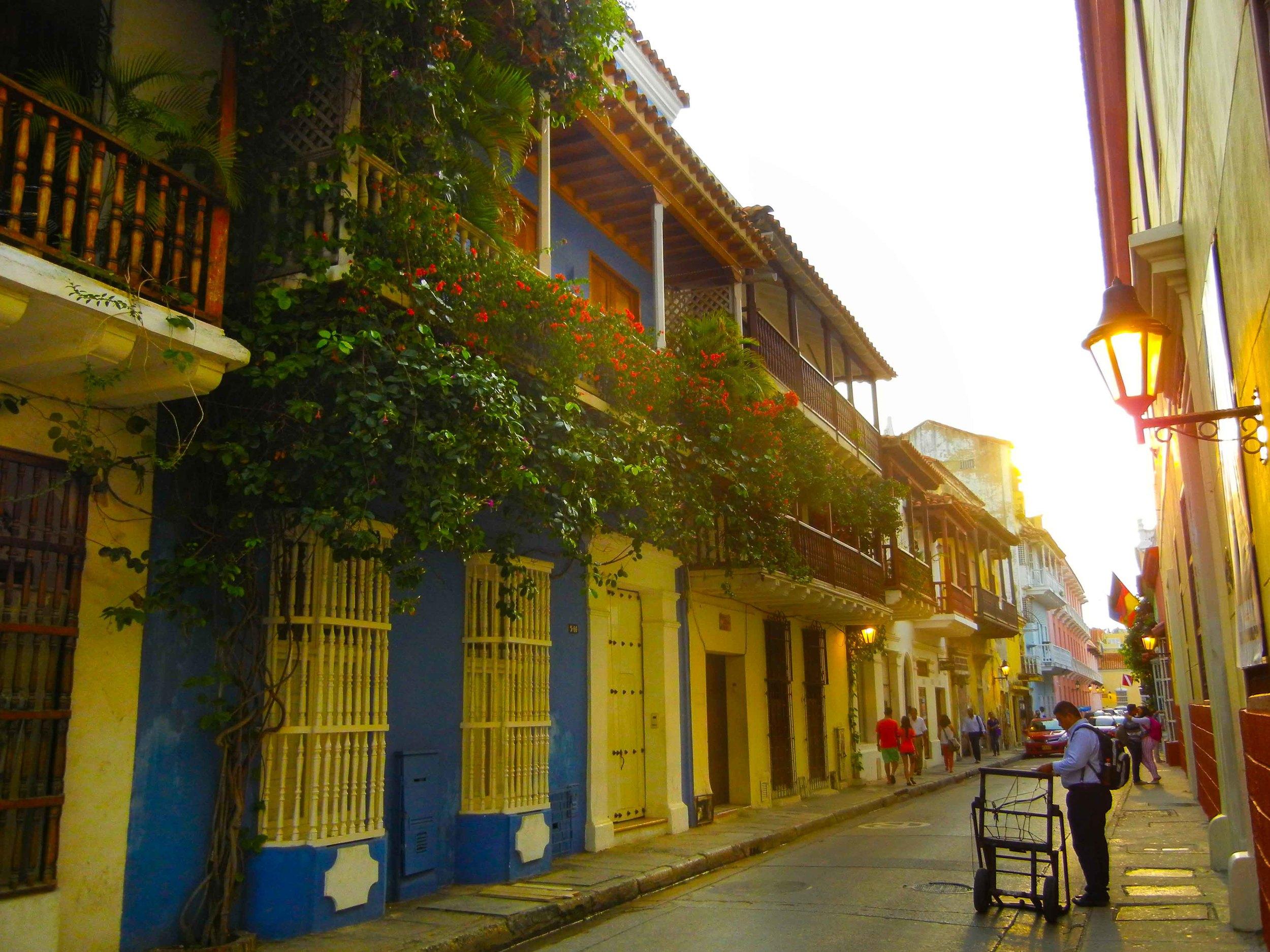 2015_10_Cartagena_s-32.jpg
