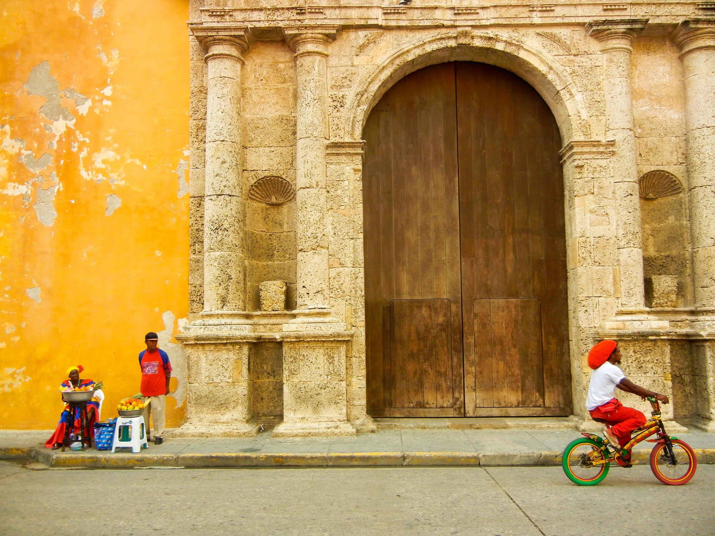 2015_10_Cartagena_s-36.jpg