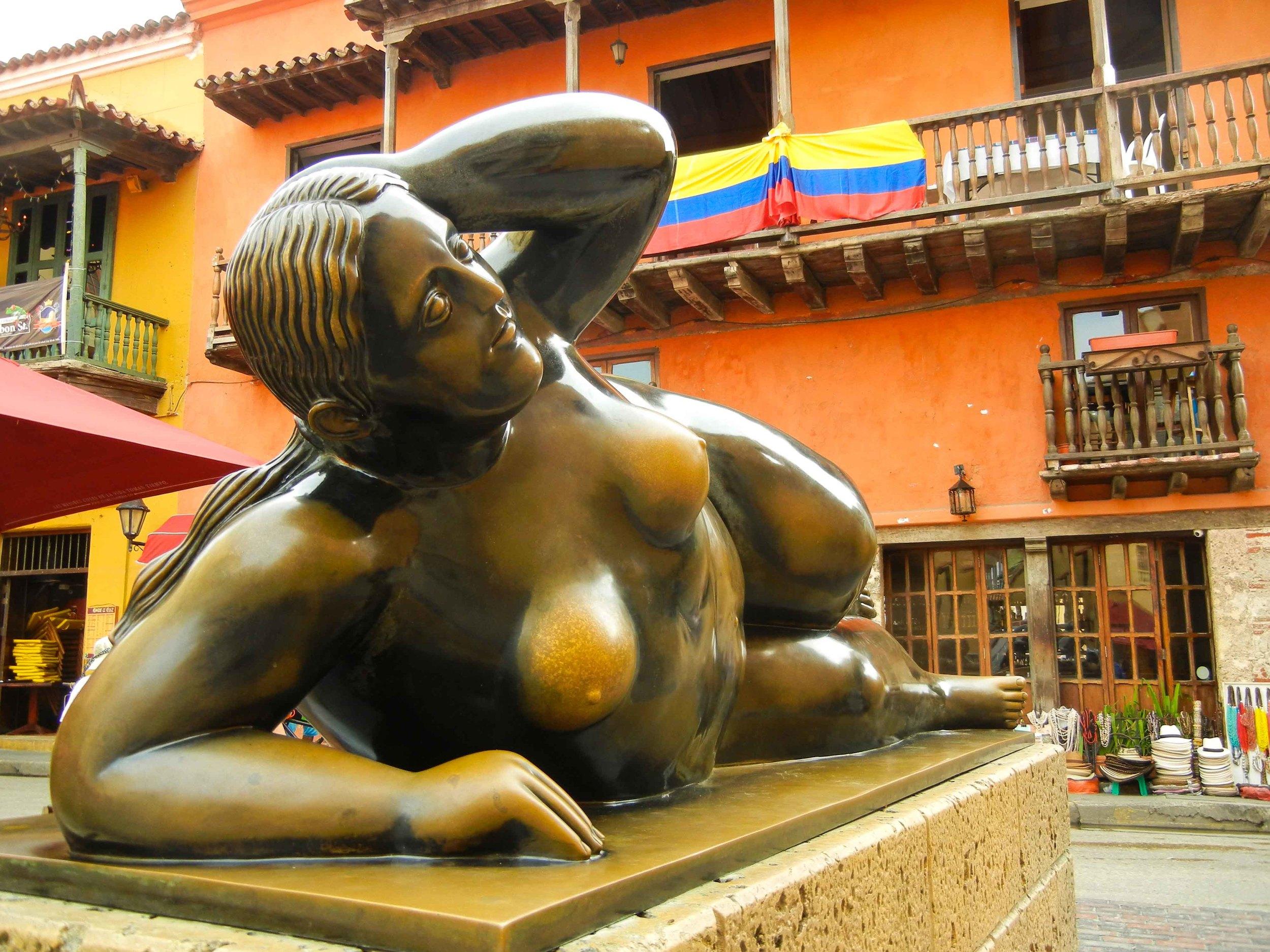 2015_10_Cartagena_s-37.jpg