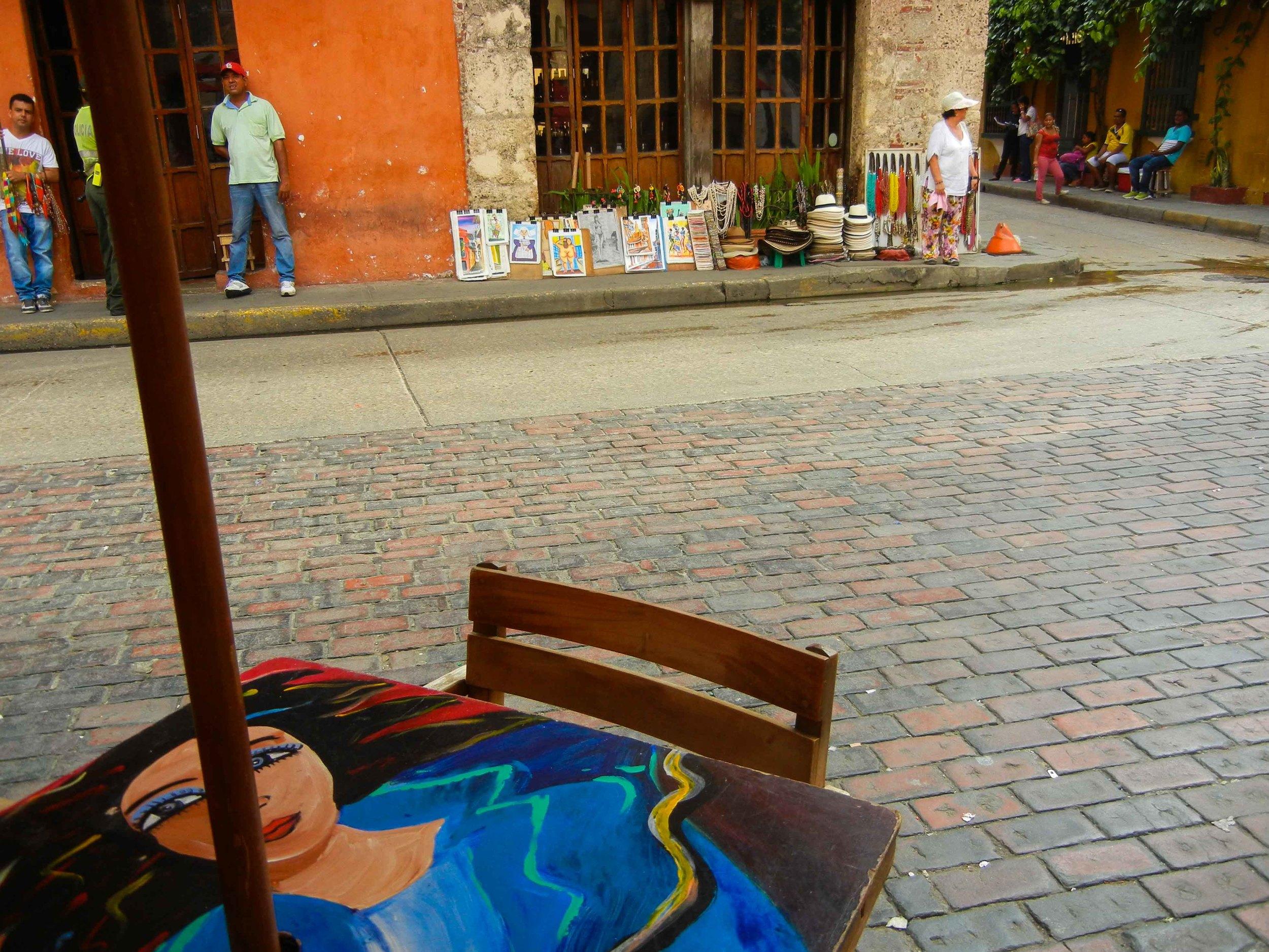 2015_10_Cartagena_s-38.jpg
