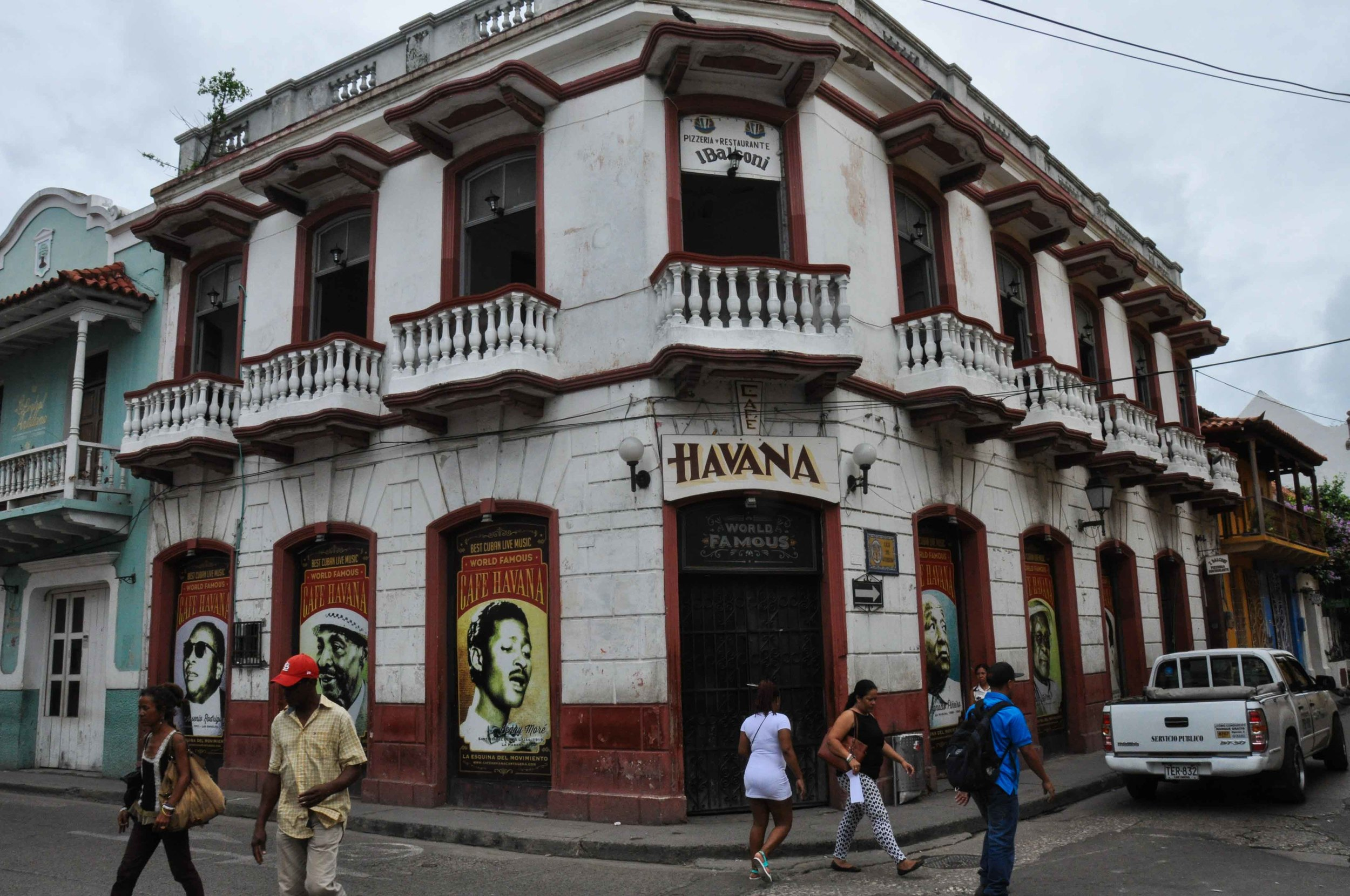 2015_10_Cartagena_s-45.jpg
