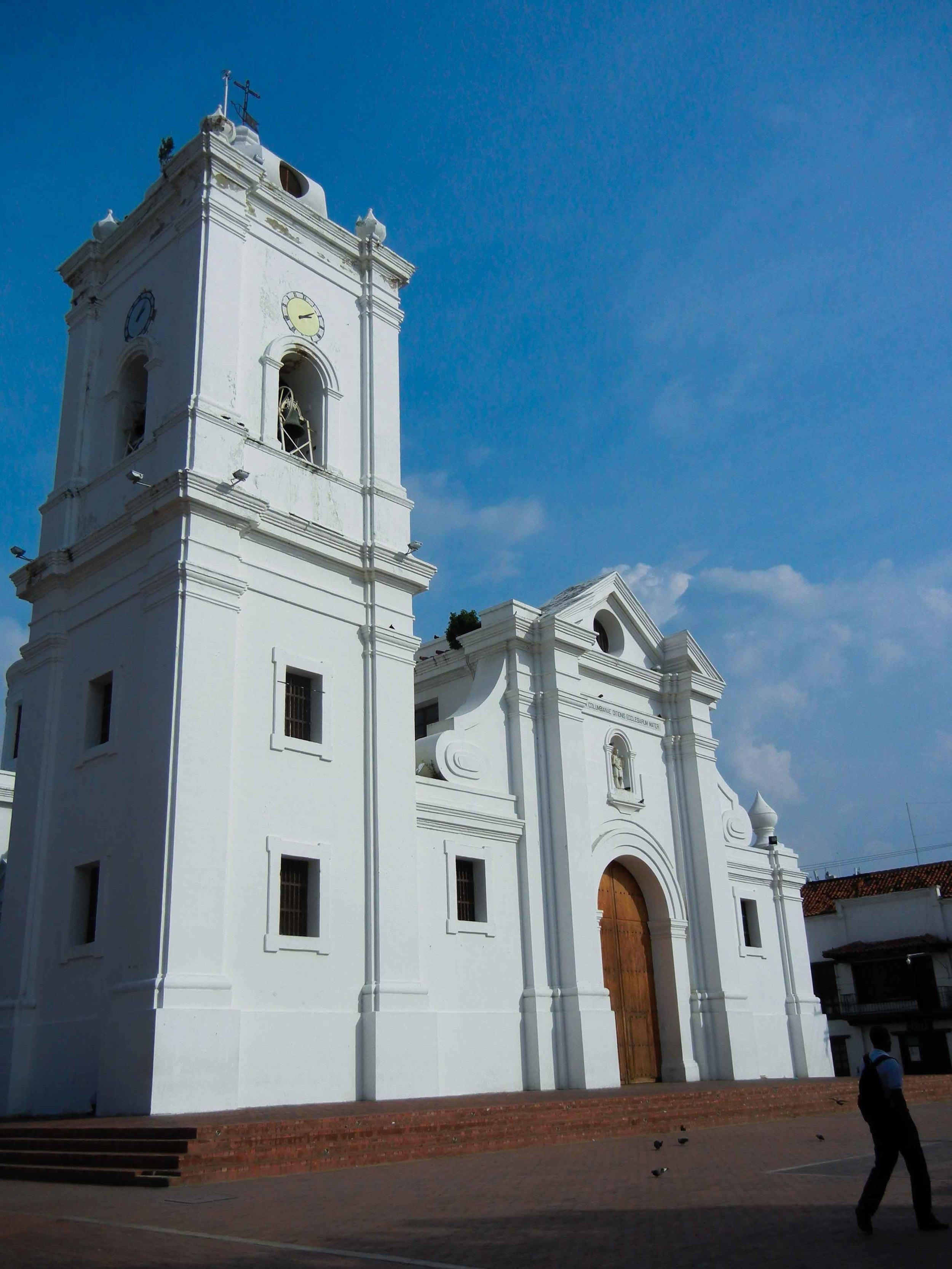 2015_10_Cartagena_s1-8.jpg