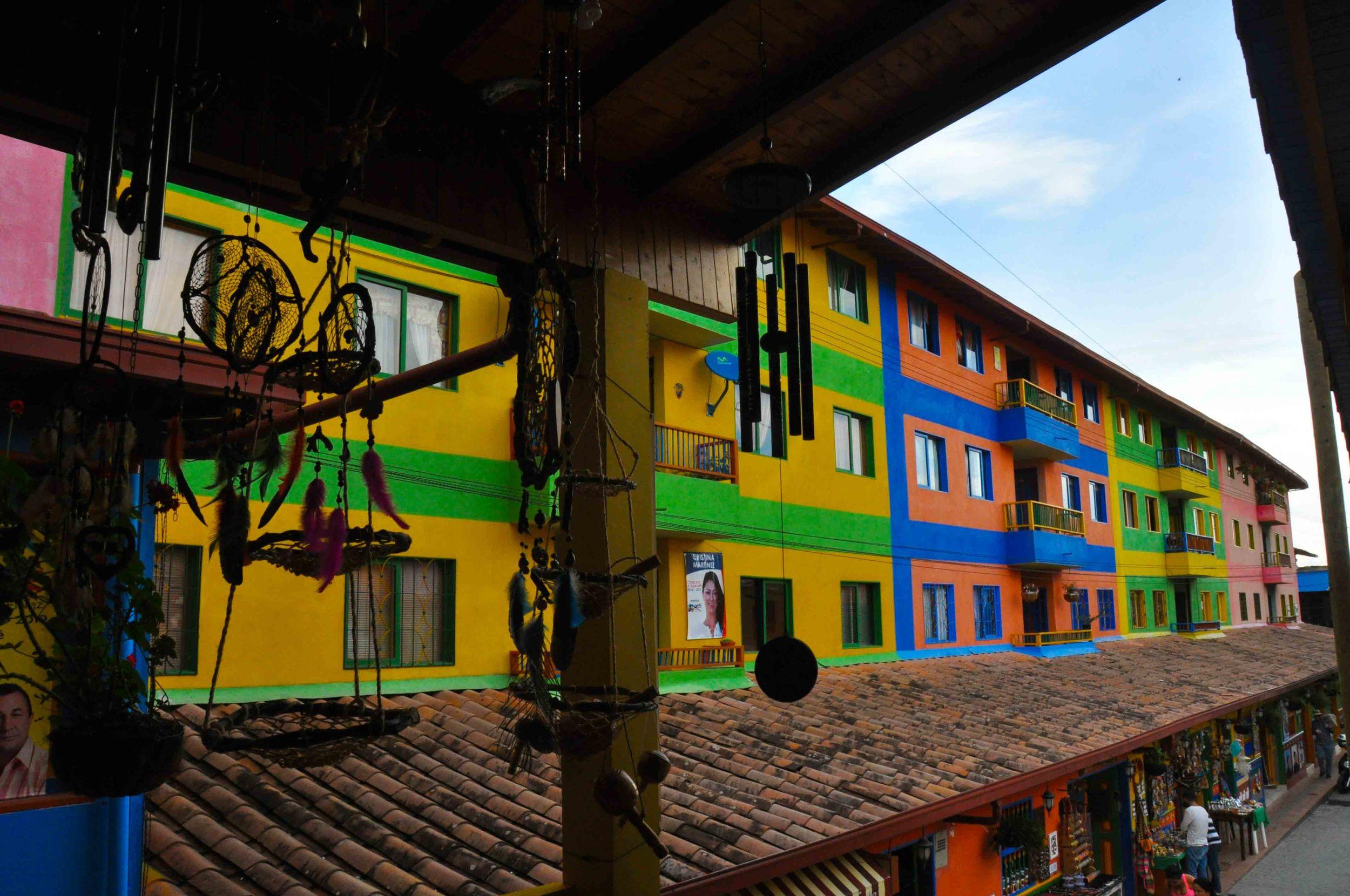 2015_10_Medellin-13.jpg