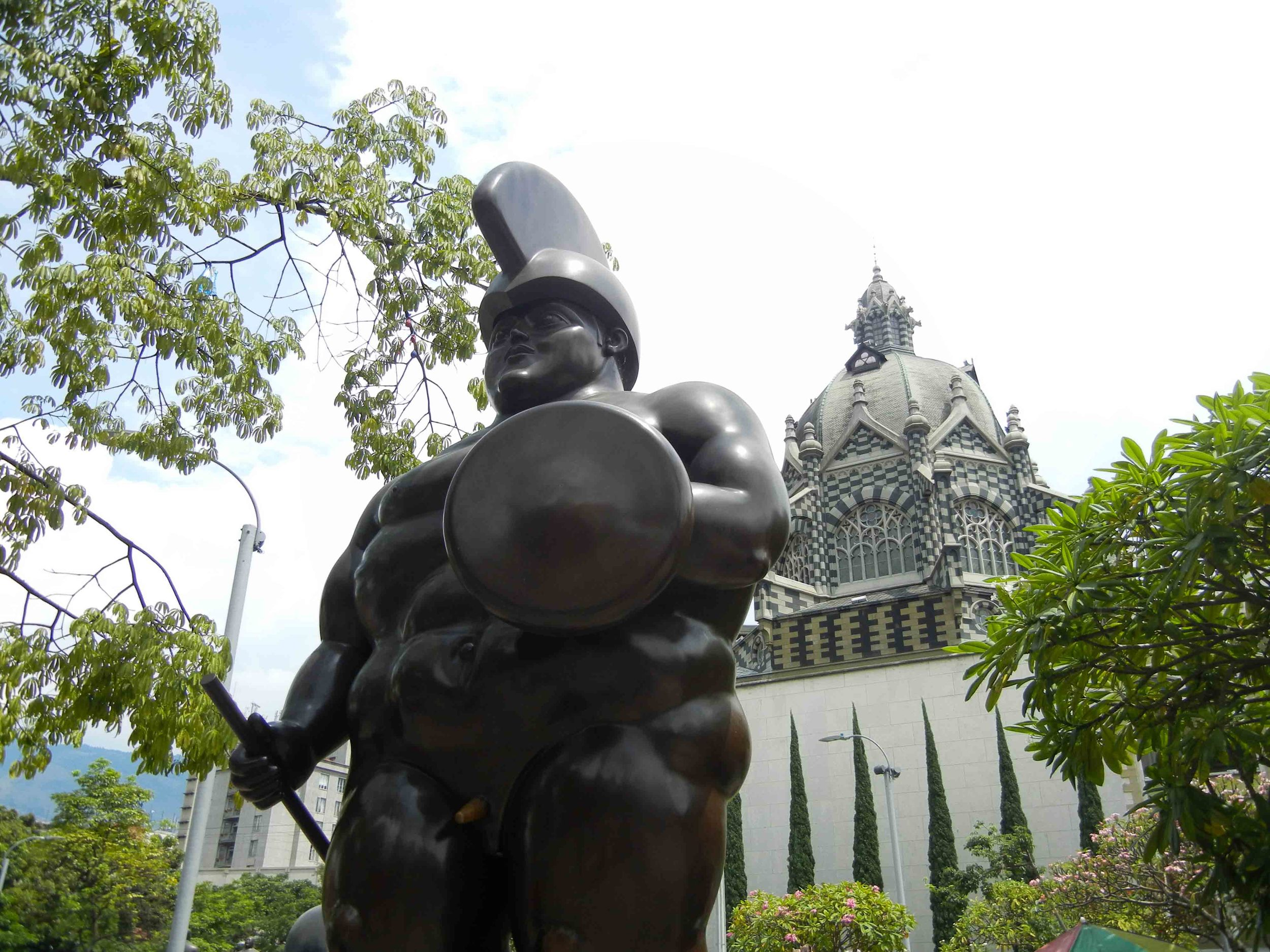 2015_10_Medellin-37.jpg