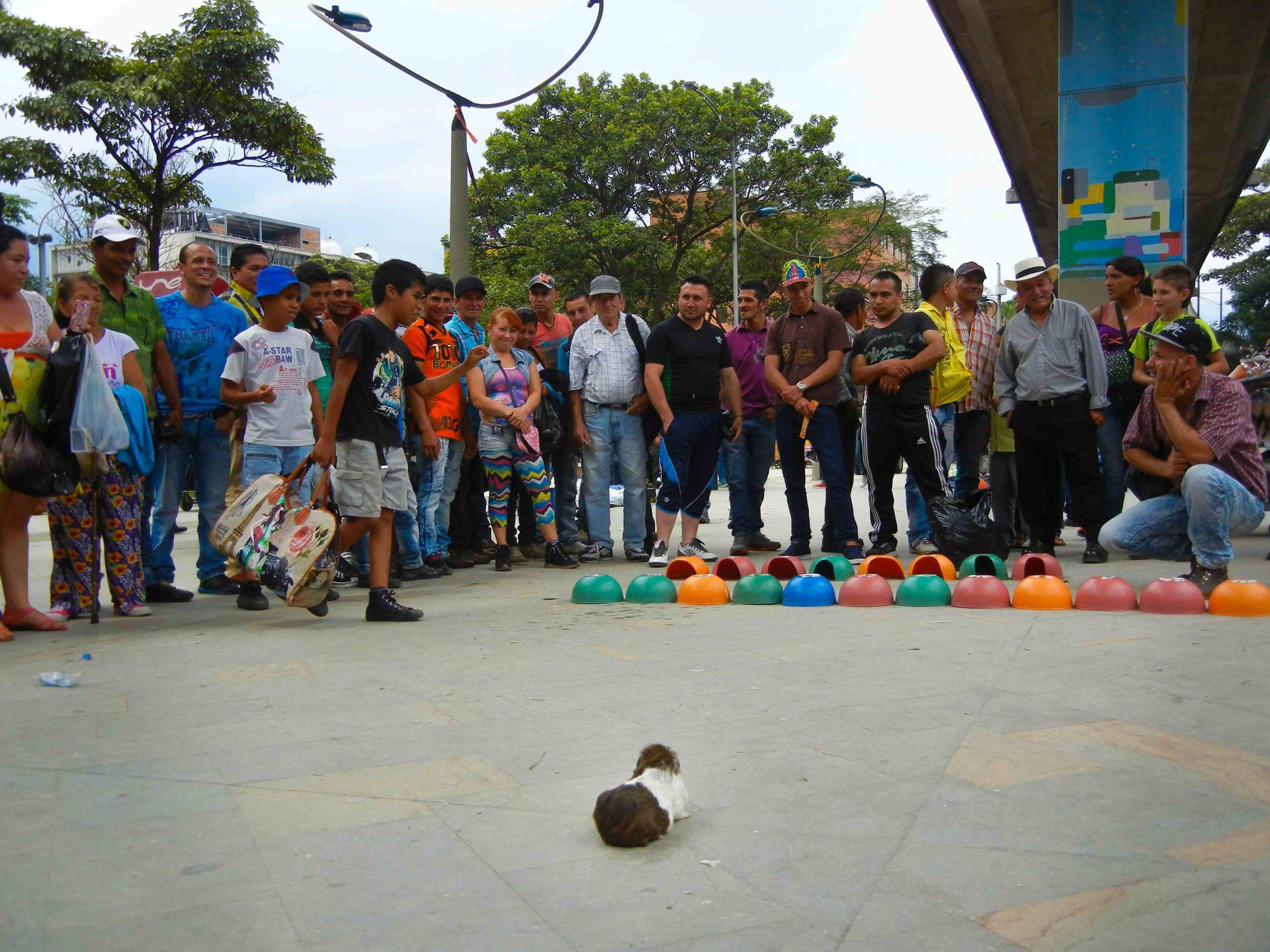 2015_10_Medellin-38.jpg