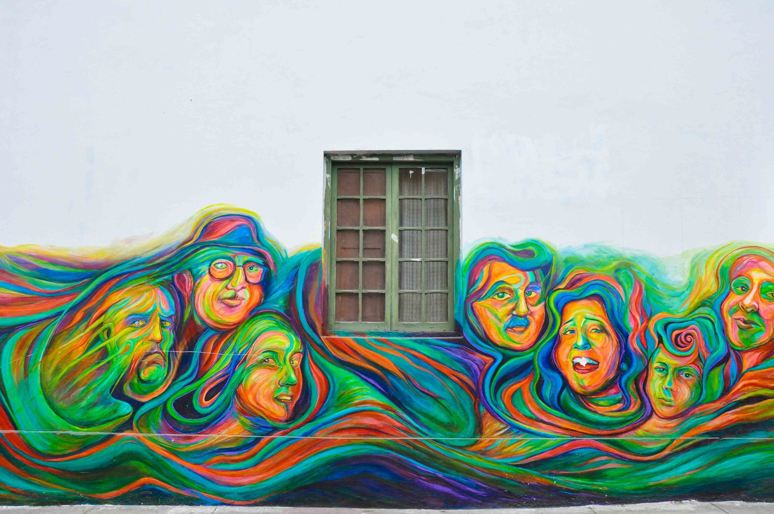 2015_11_S_LimaParacasHuacachina-64.jpg