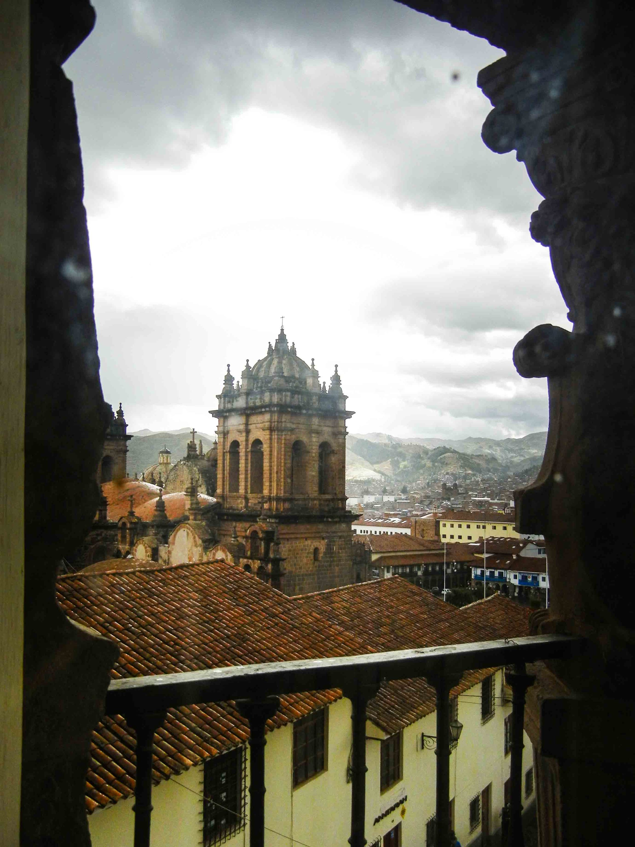 2015_11_S_Cusco-2.jpg