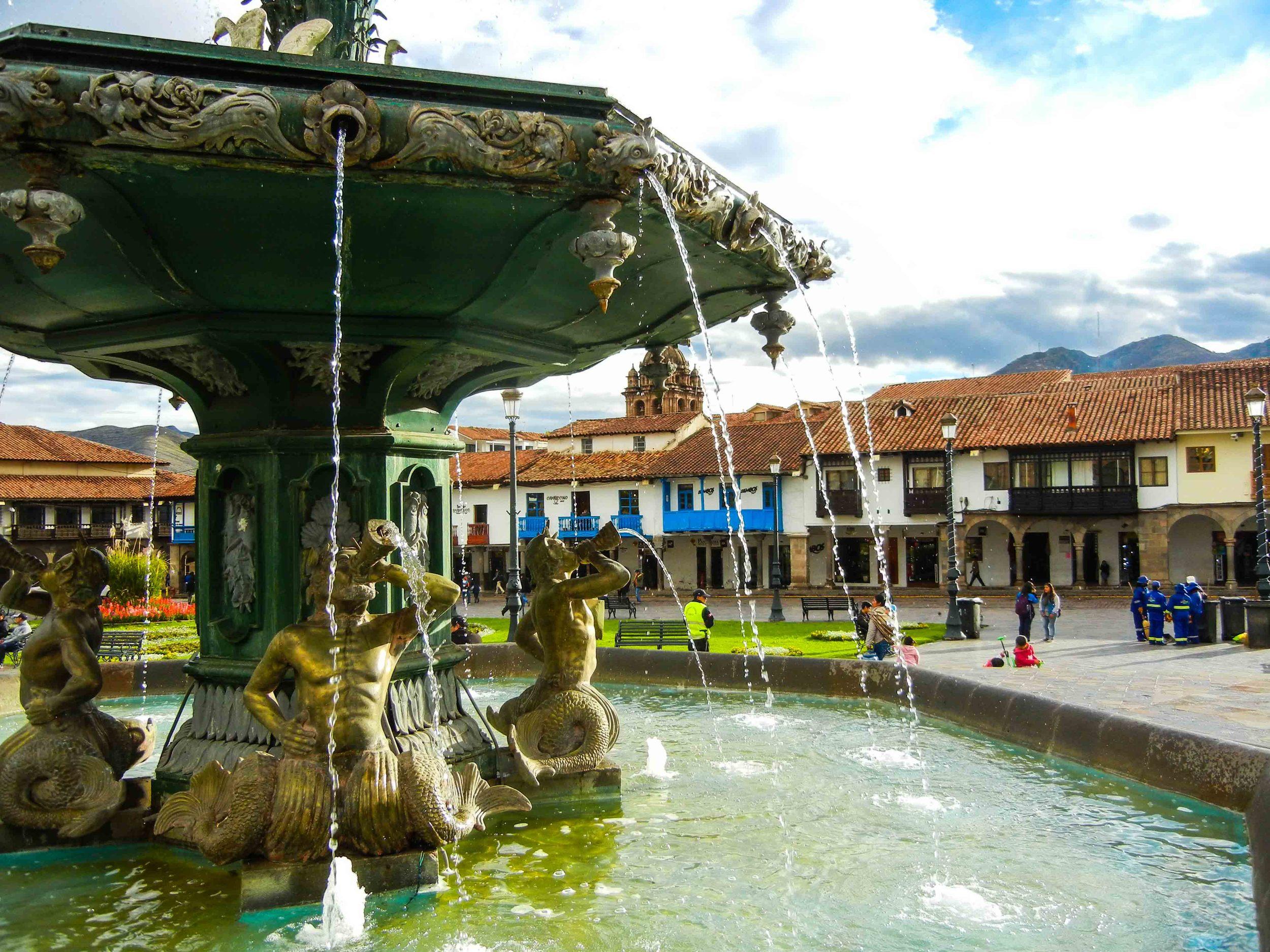 2015_11_S_Cusco-5.jpg