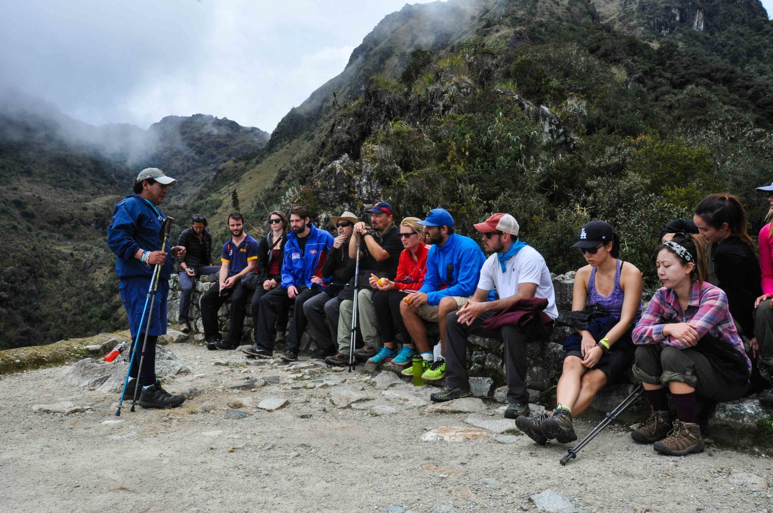 2015_11_S_Cusco-8.jpg