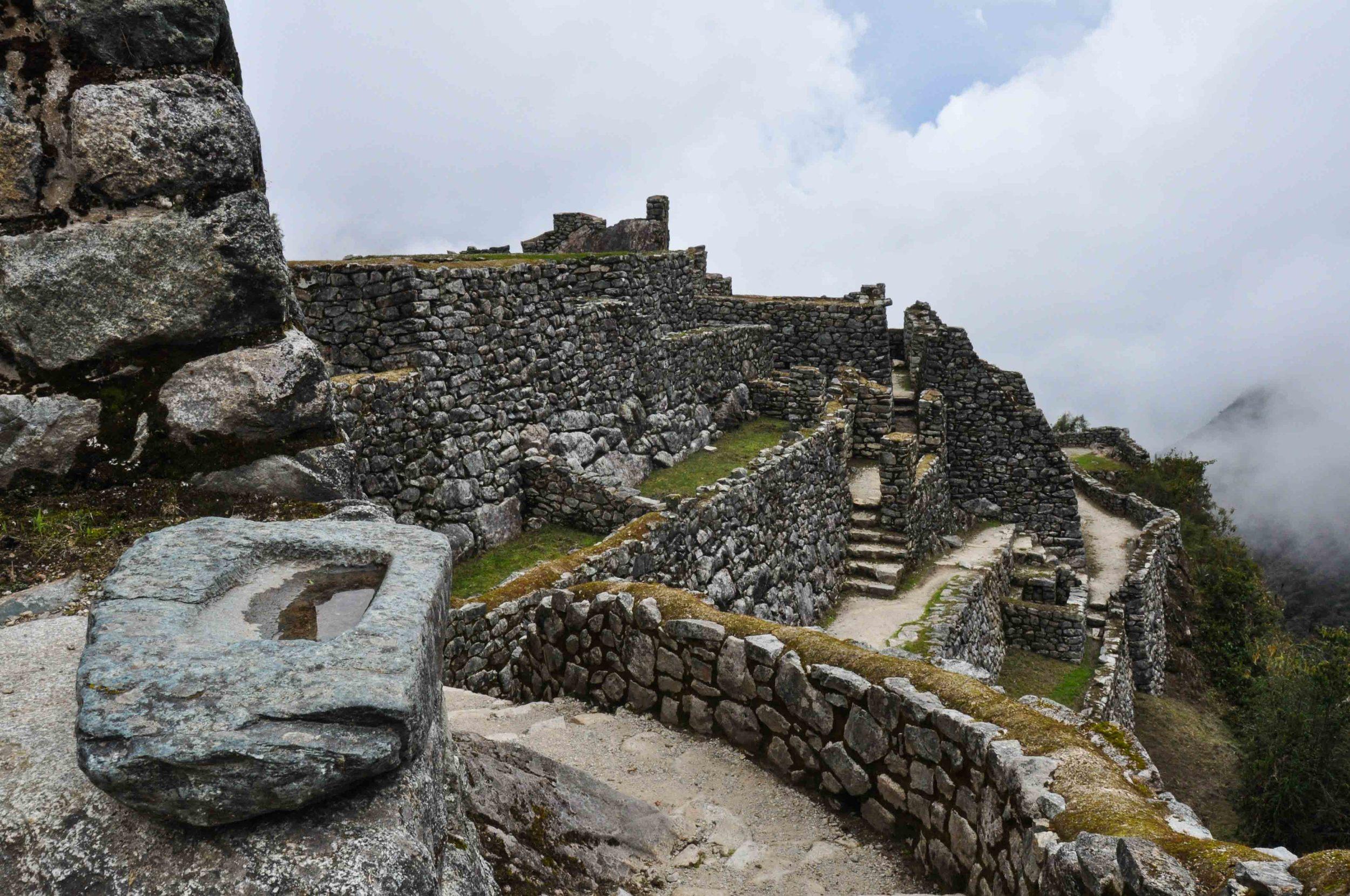 2015_11_S_Cusco-13.jpg